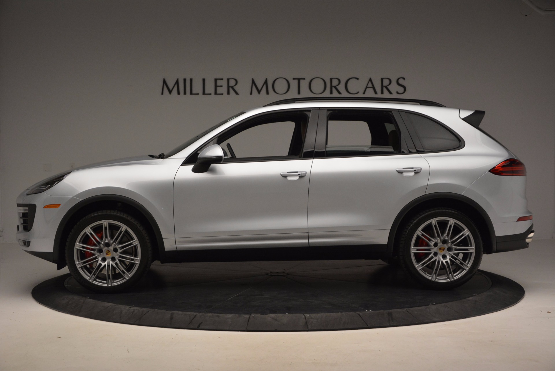 Toyota Westport Ct >> Porsche New Used Dealer Connecticut Ct Porsche Of | Autos Post