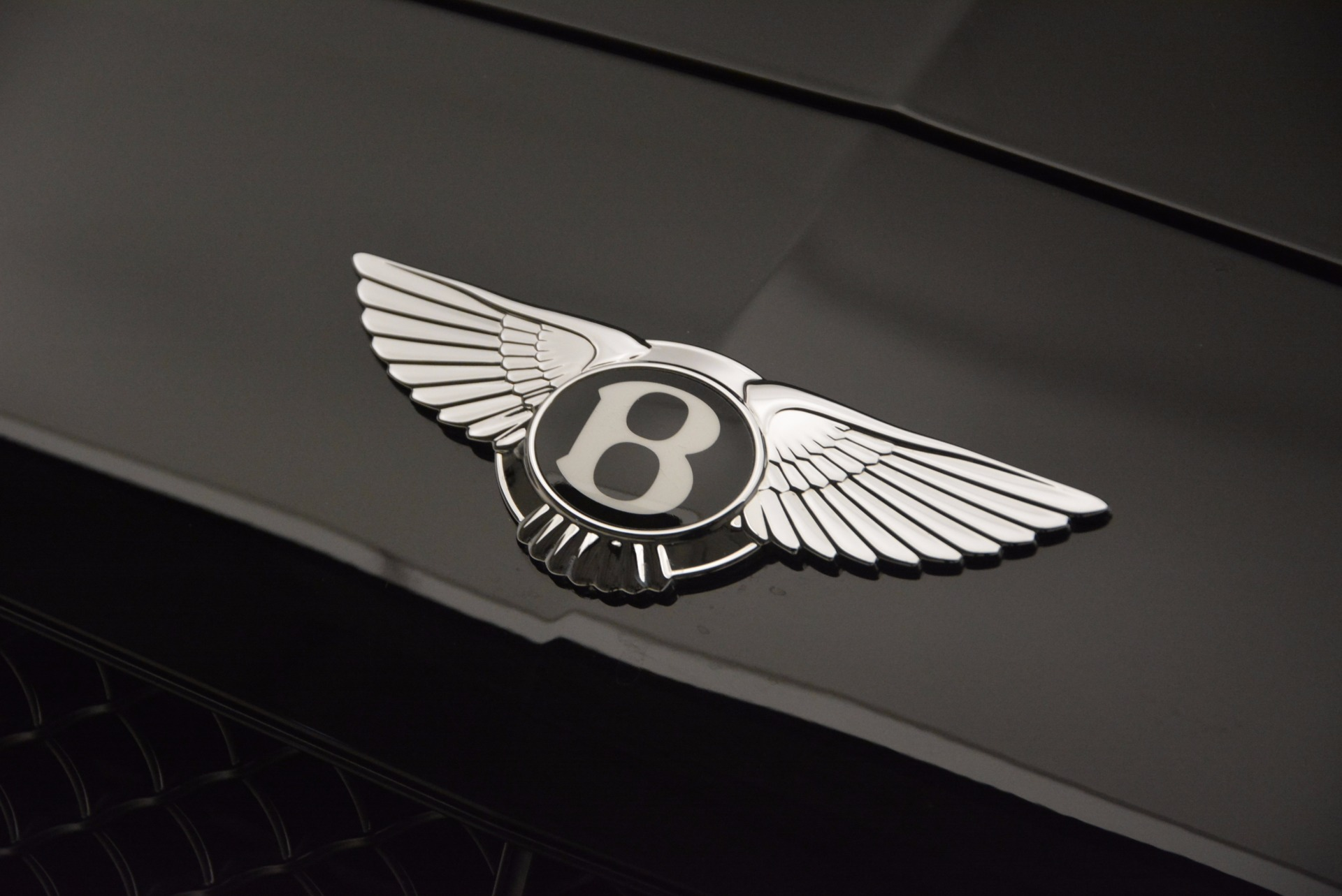 Used 2015 Bentley Continental GT GT3-R For Sale In Westport, CT 1002_p15