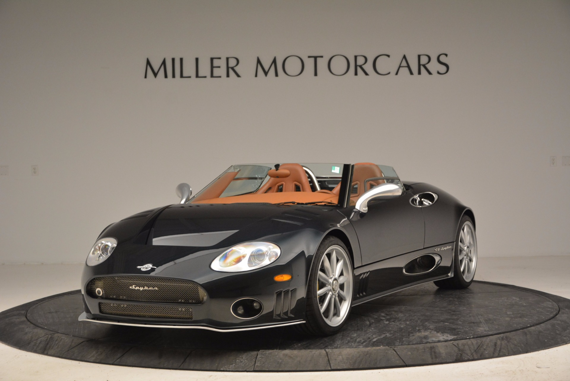 2006 Spyker C8 Spyder Stock # 7157 for sale near Westport, CT | CT ...