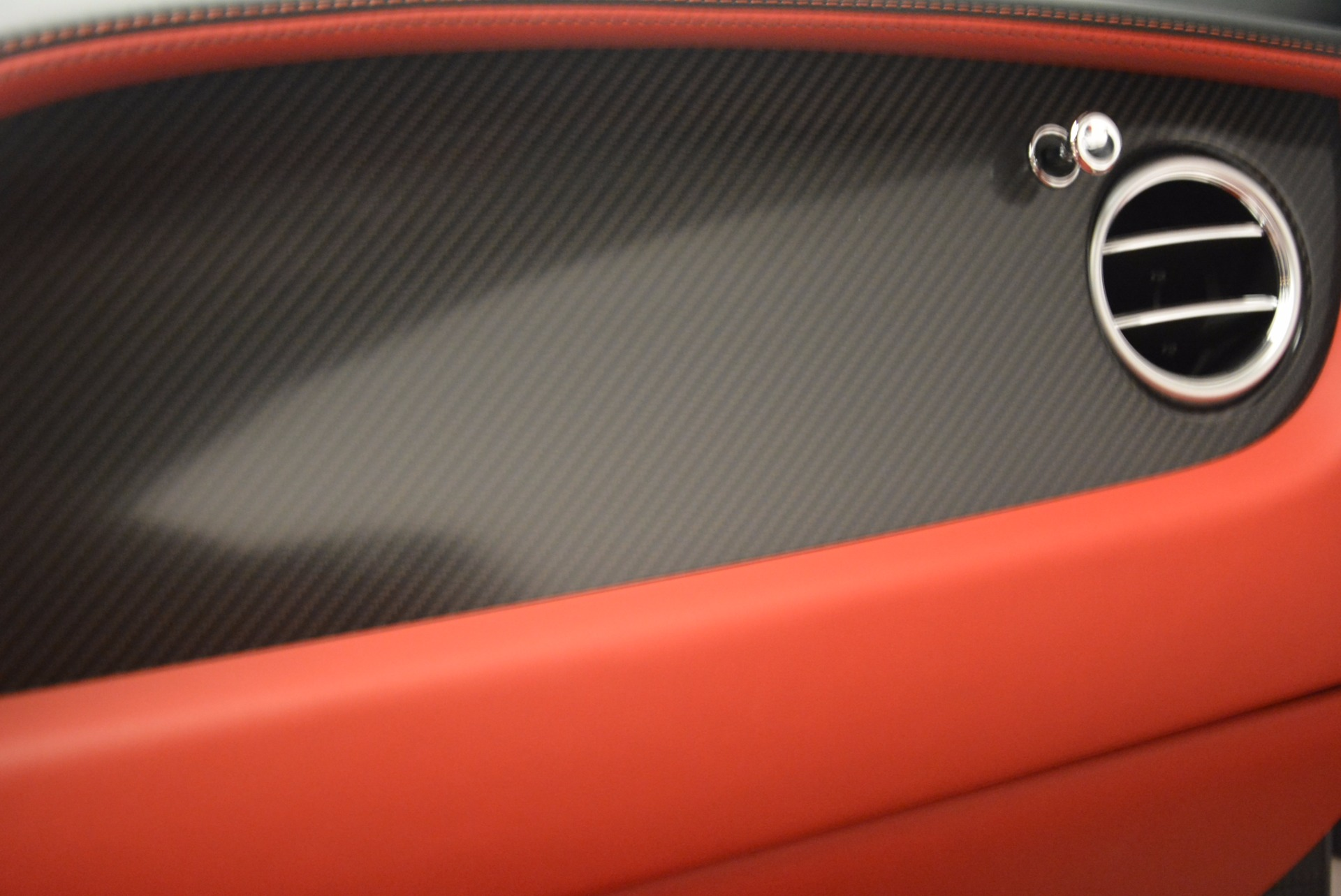 Used 2014 Bentley Continental GT Speed For Sale In Westport, CT 1102_p30