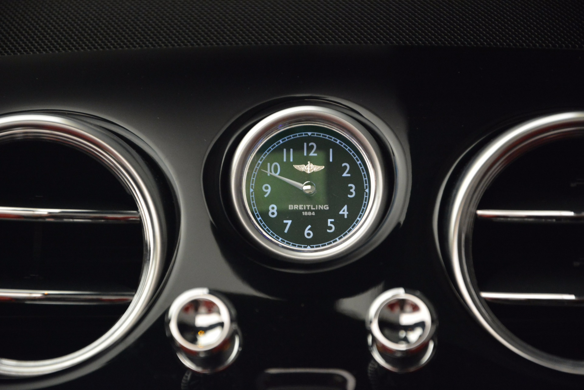 Used 2012 Bentley Continental GT W12 Convertible For Sale In Westport, CT 1104_p47