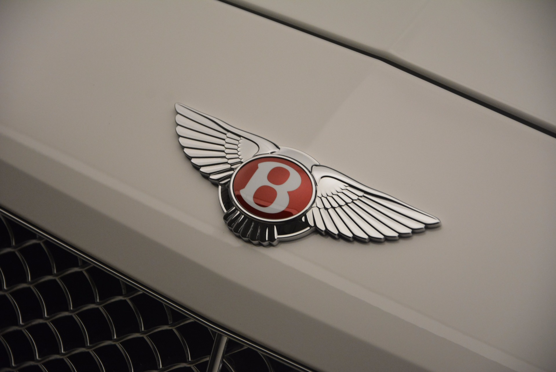Used 2017 Bentley Continental GT V8 For Sale In Westport, CT 1133_p15