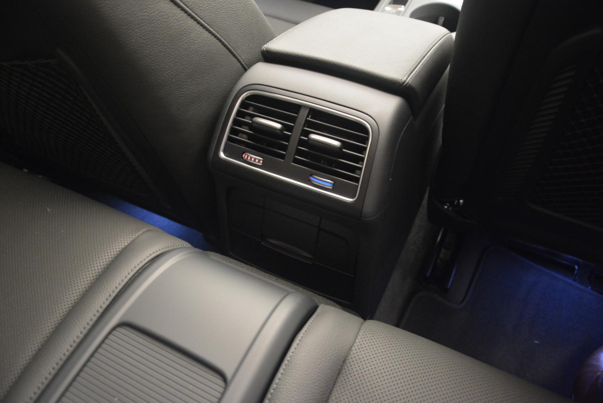 Used 2014 Audi RS 5 quattro For Sale In Westport, CT 1149_p42