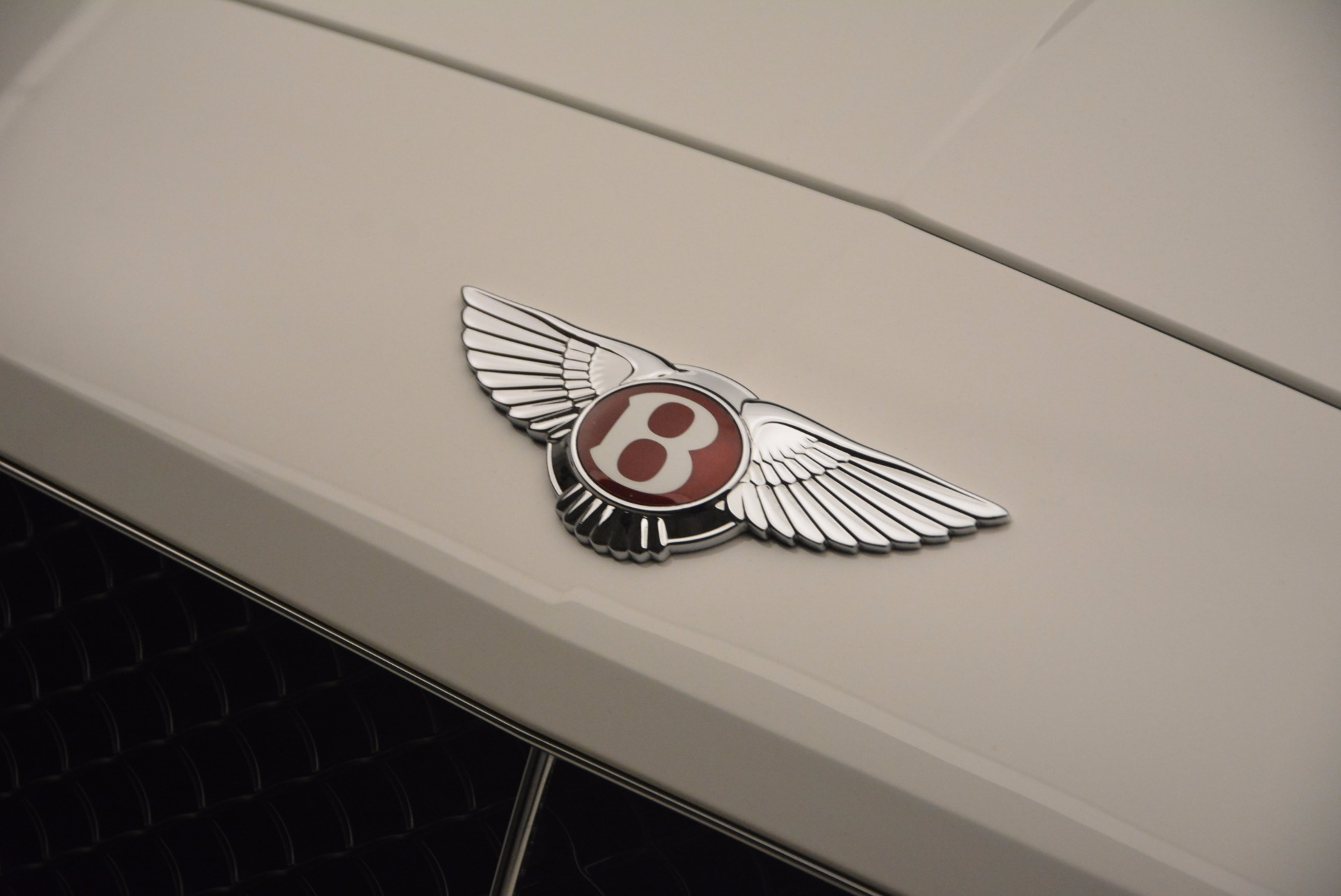 Used 2013 Bentley Continental GT V8 For Sale In Westport, CT 1174_p30