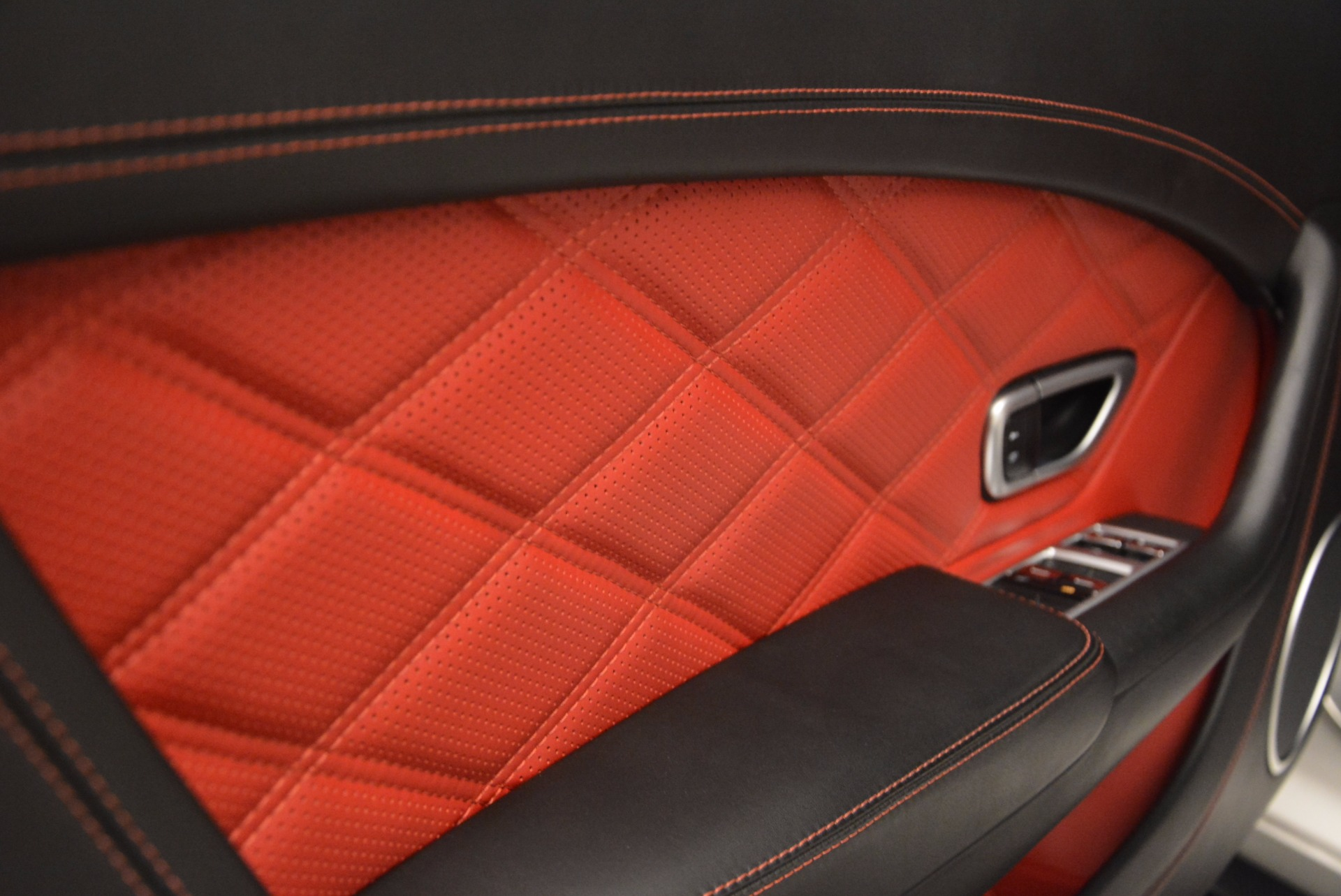 Used 2013 Bentley Continental GT V8 For Sale In Westport, CT 1174_p35