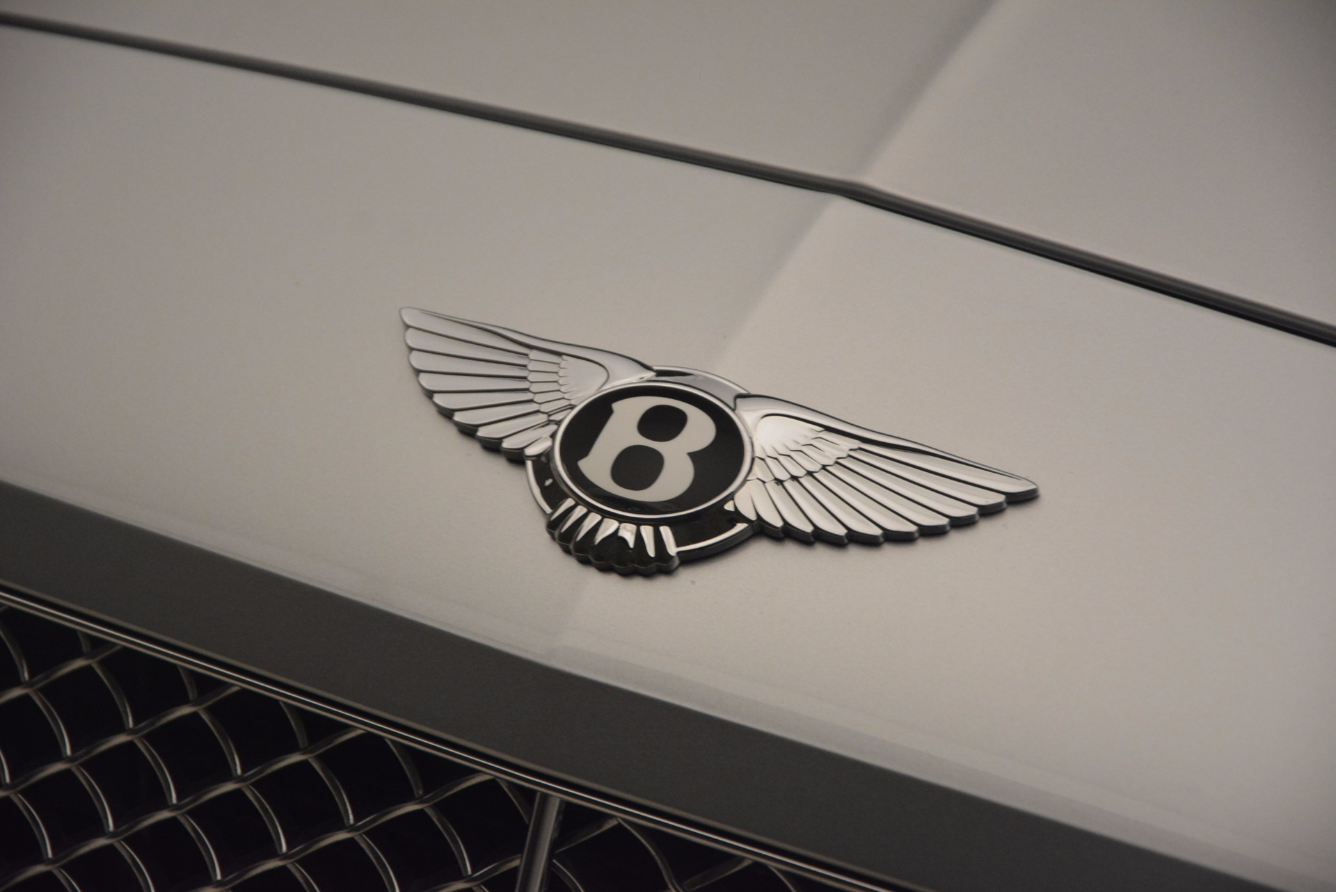 Used 2012 Bentley Continental GT  For Sale In Westport, CT 1176_p15