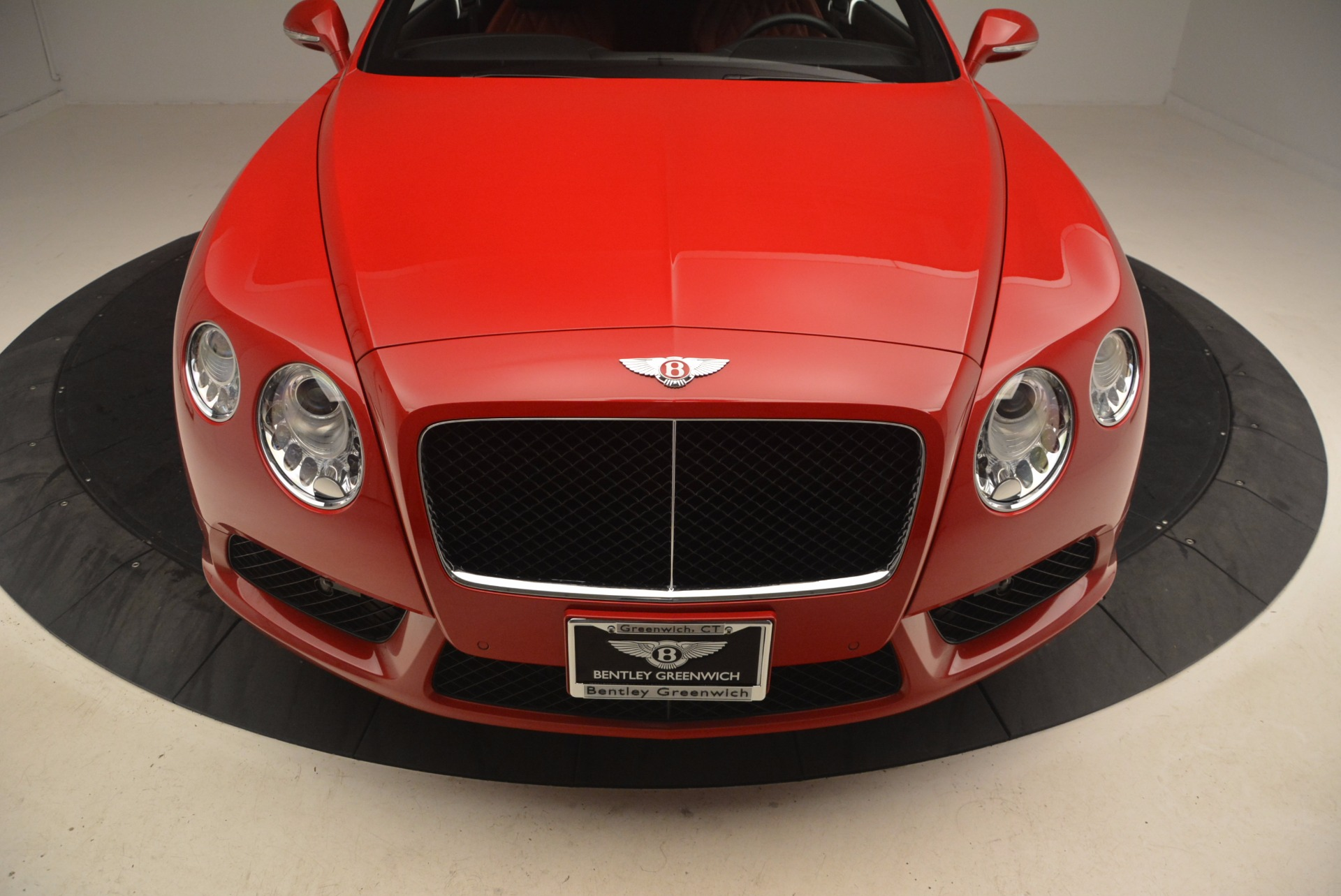 2013 bentley continental gt v8 stock 4371a for sale near used 2013 bentley continental gt v8 westport ct vanachro Choice Image