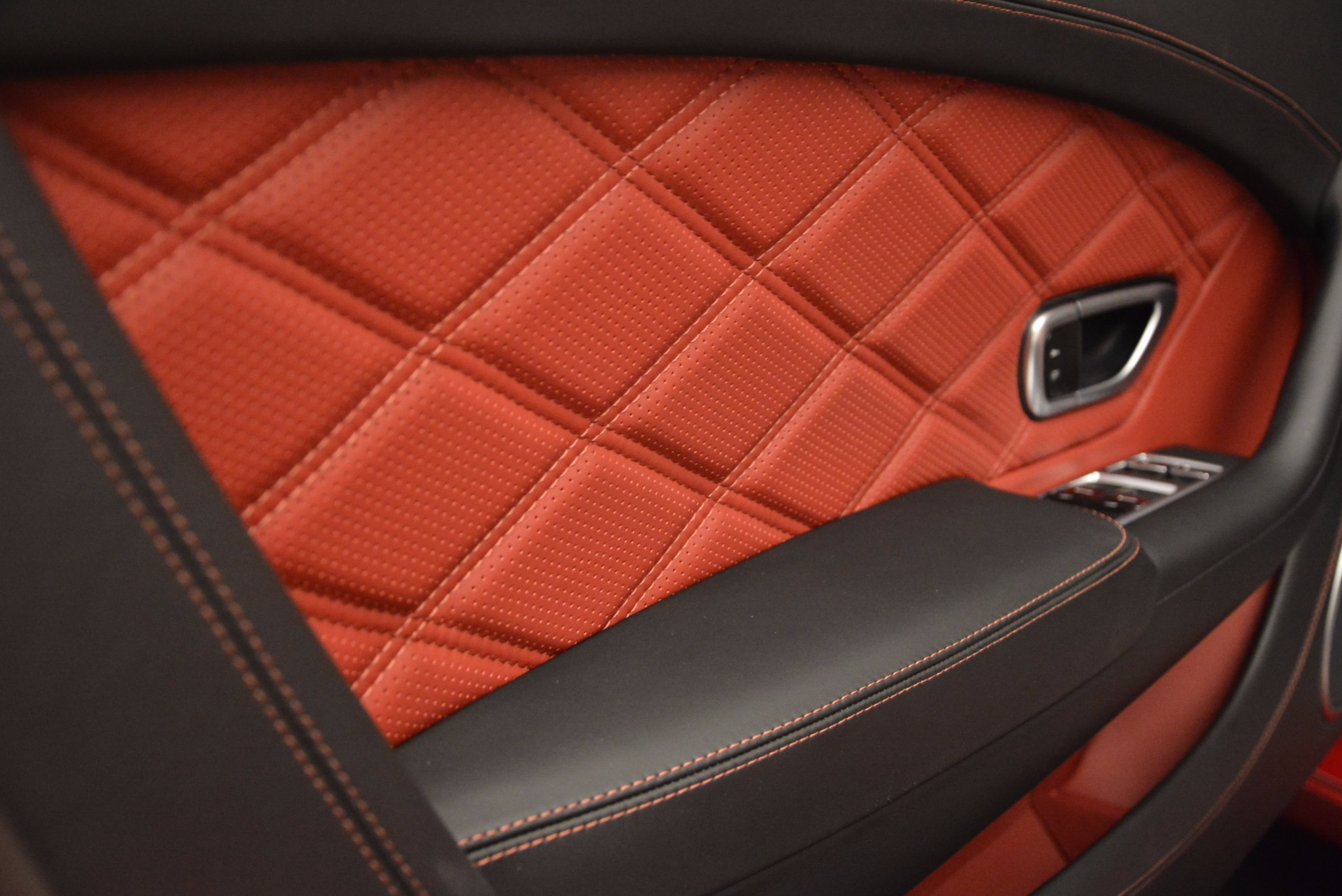 Used 2013 Bentley Continental GT V8 For Sale In Westport, CT 1185_p19