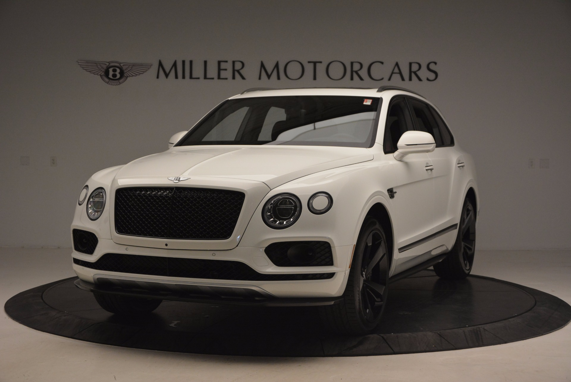 htm near stock edition sale westport pre c l bentayga for cars new owned bentley ct main black