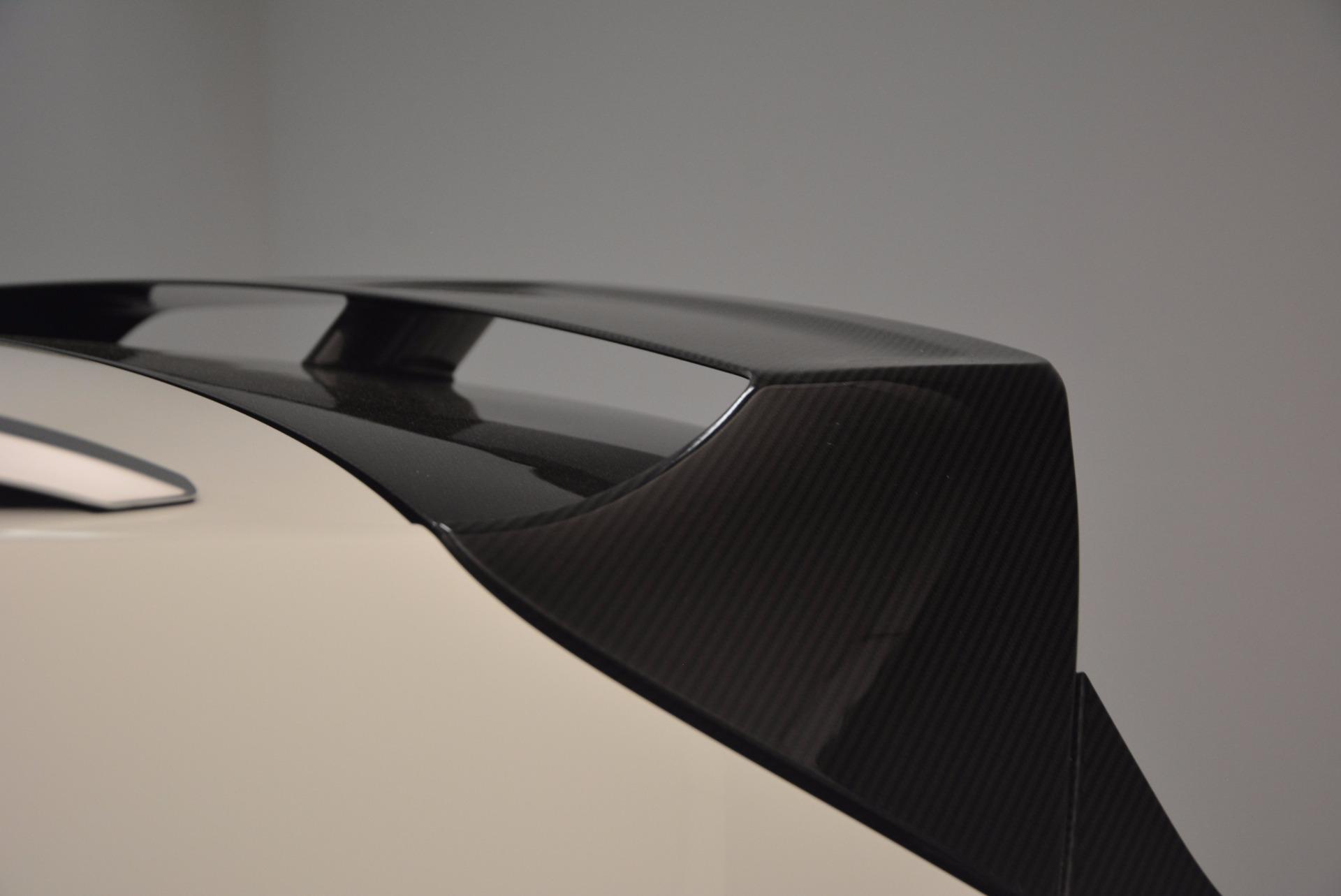 New 2018 Bentley Bentayga Black Edition For Sale In Westport, CT 1221_p31