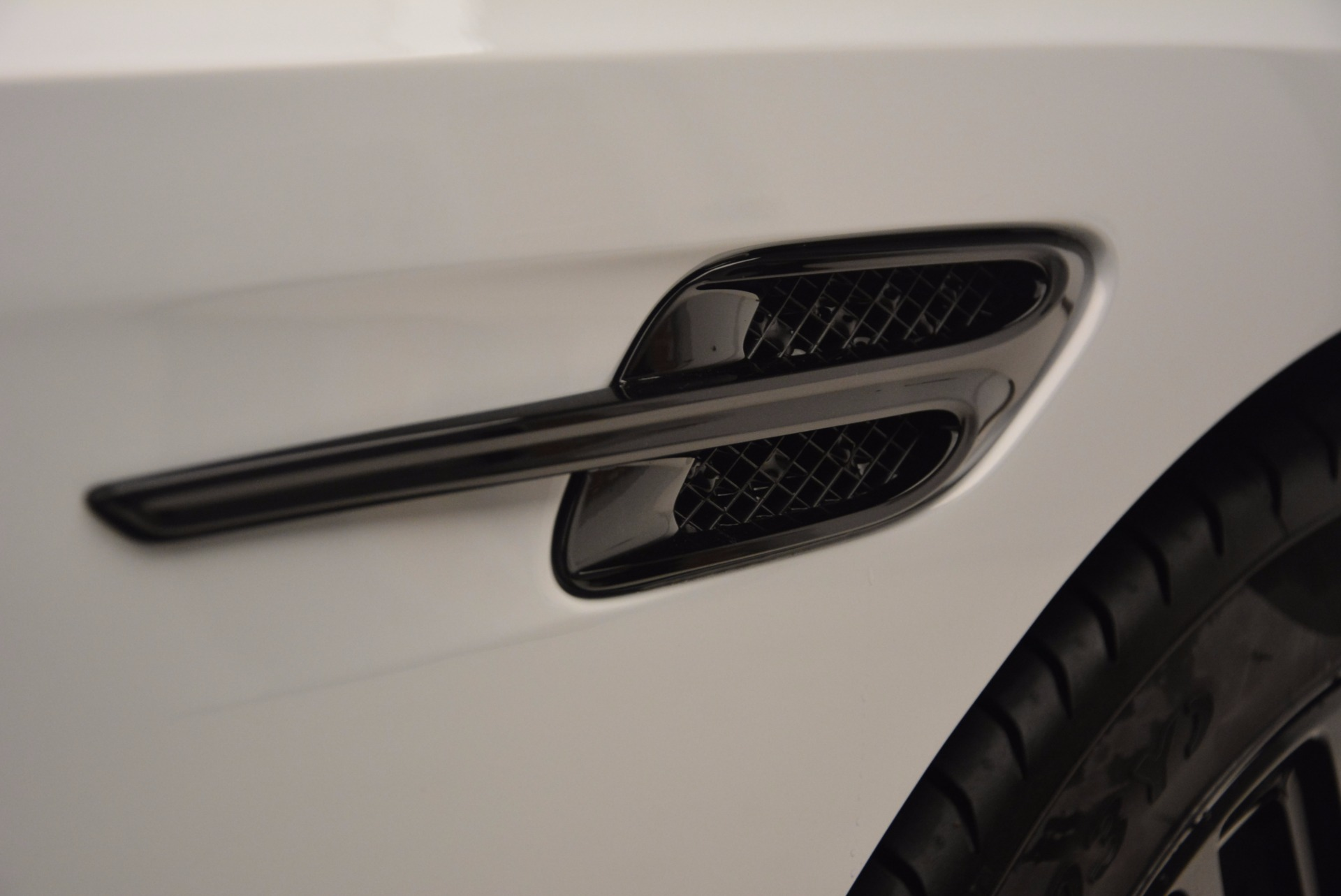 New 2017 Bentley Continental GT Supersports For Sale In Westport, CT 1231_p15