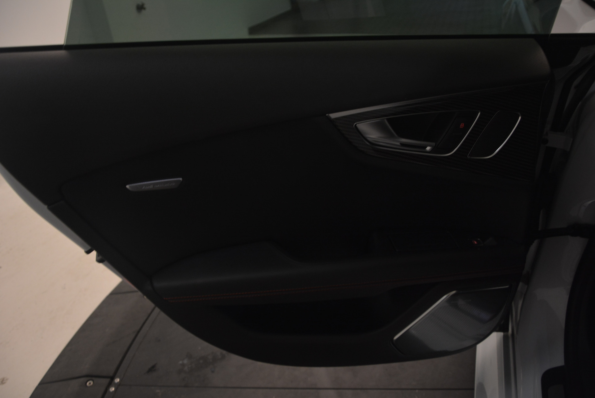 Used 2014 Audi RS 7 4.0T quattro Prestige For Sale In Westport, CT 1262_p32