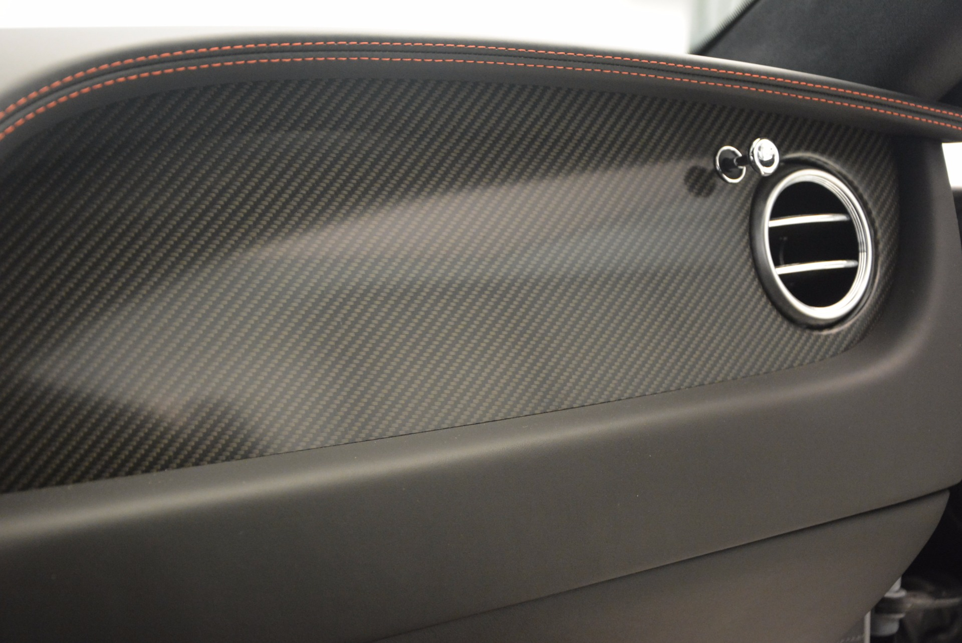 Used 2013 Bentley Continental GT V8 For Sale In Westport, CT 1291_p40