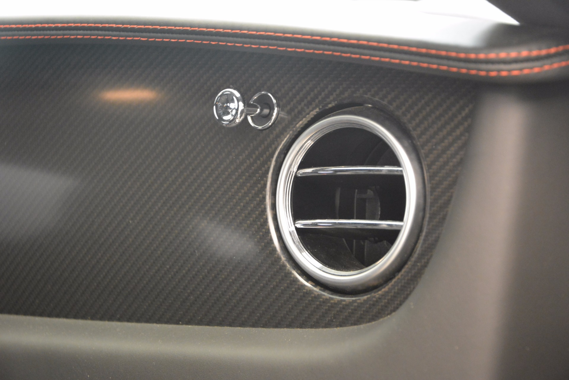 Used 2013 Bentley Continental GT V8 For Sale In Westport, CT 1291_p41