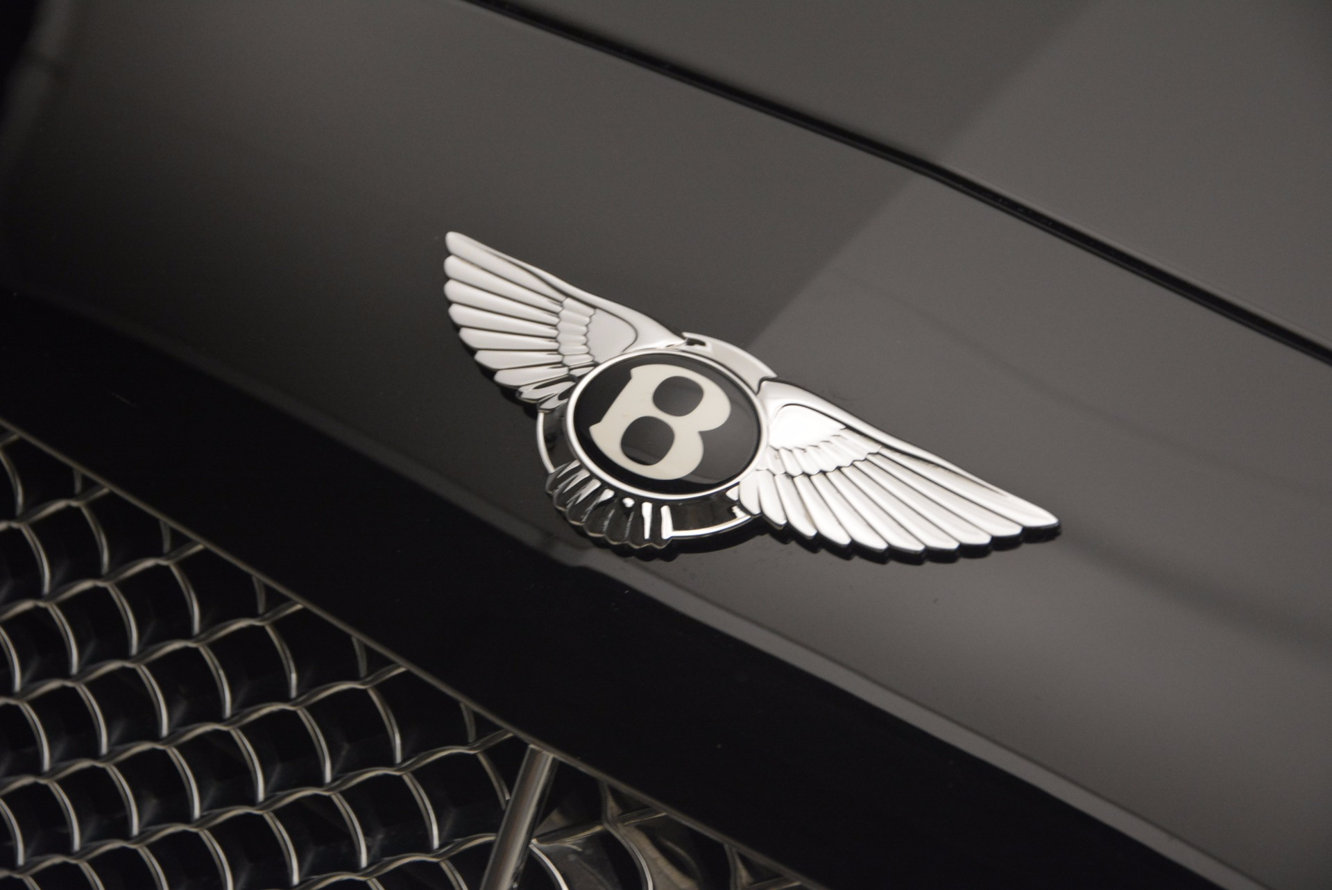 Used 2010 Bentley Continental GT Speed For Sale In Westport, CT 1294_p14