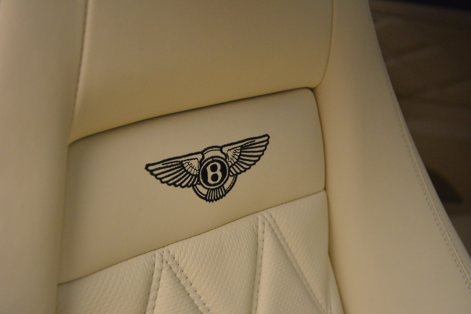 Used 2010 Bentley Continental GT Speed For Sale In Westport, CT 1294_p36