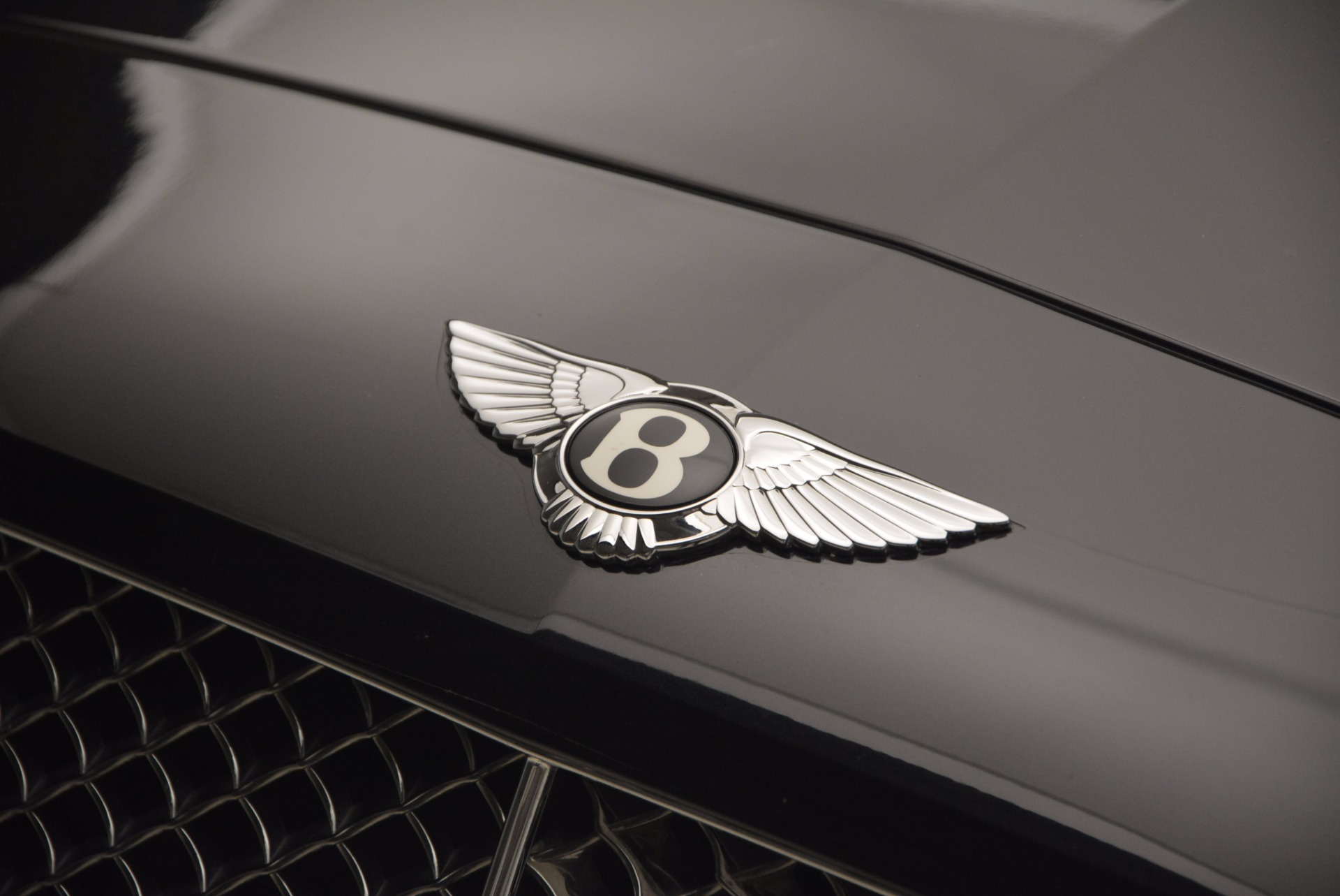 Used 2010 Bentley Continental GT Speed For Sale In Westport, CT 1298_p26