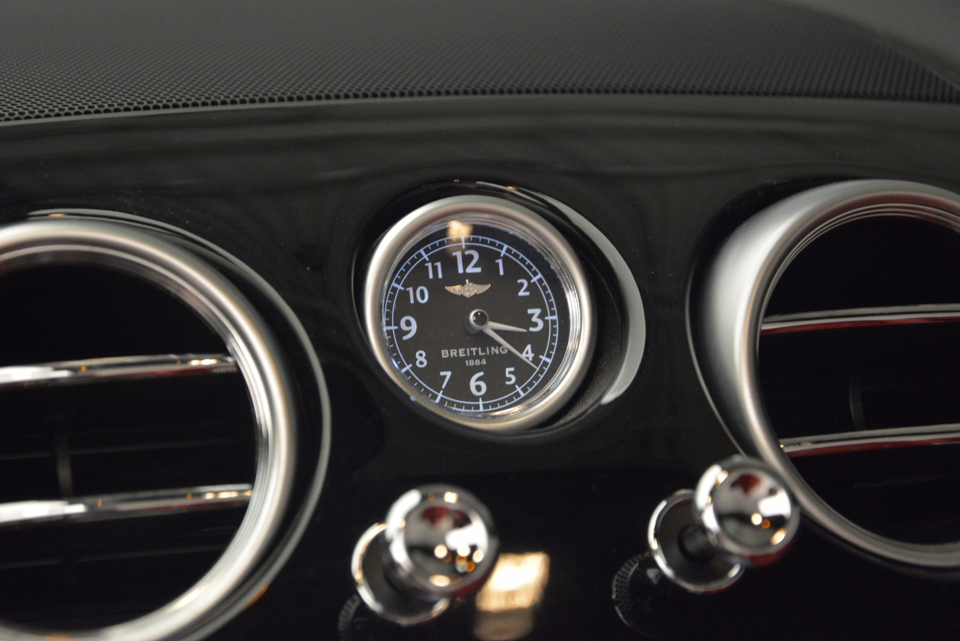 Used 2010 Bentley Continental GT Speed For Sale In Westport, CT 1298_p35