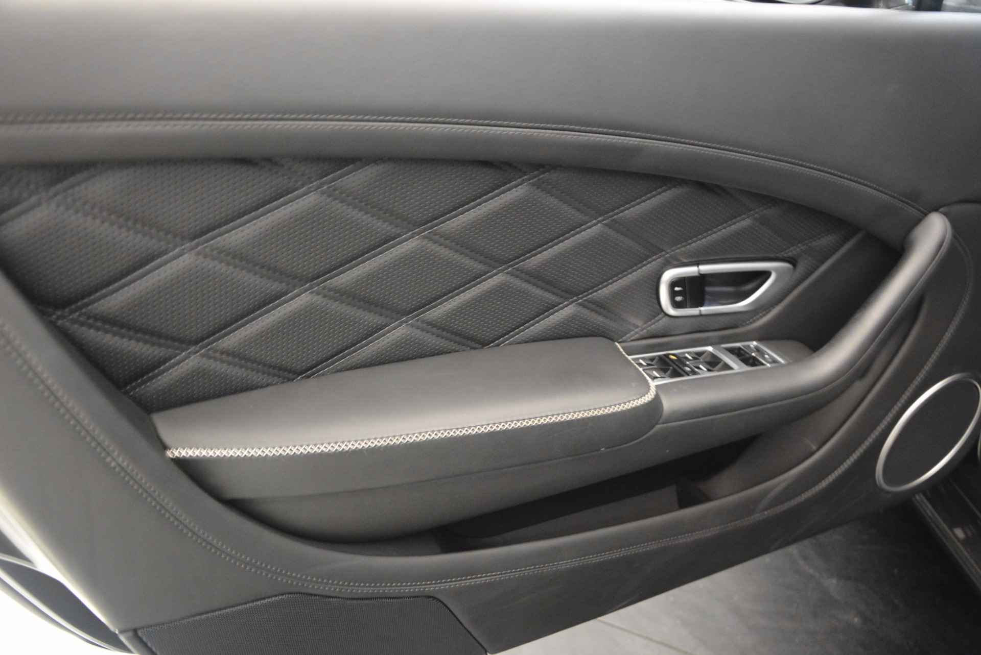 Used 2014 Bentley Continental GT Speed For Sale In Westport, CT 1473_p18