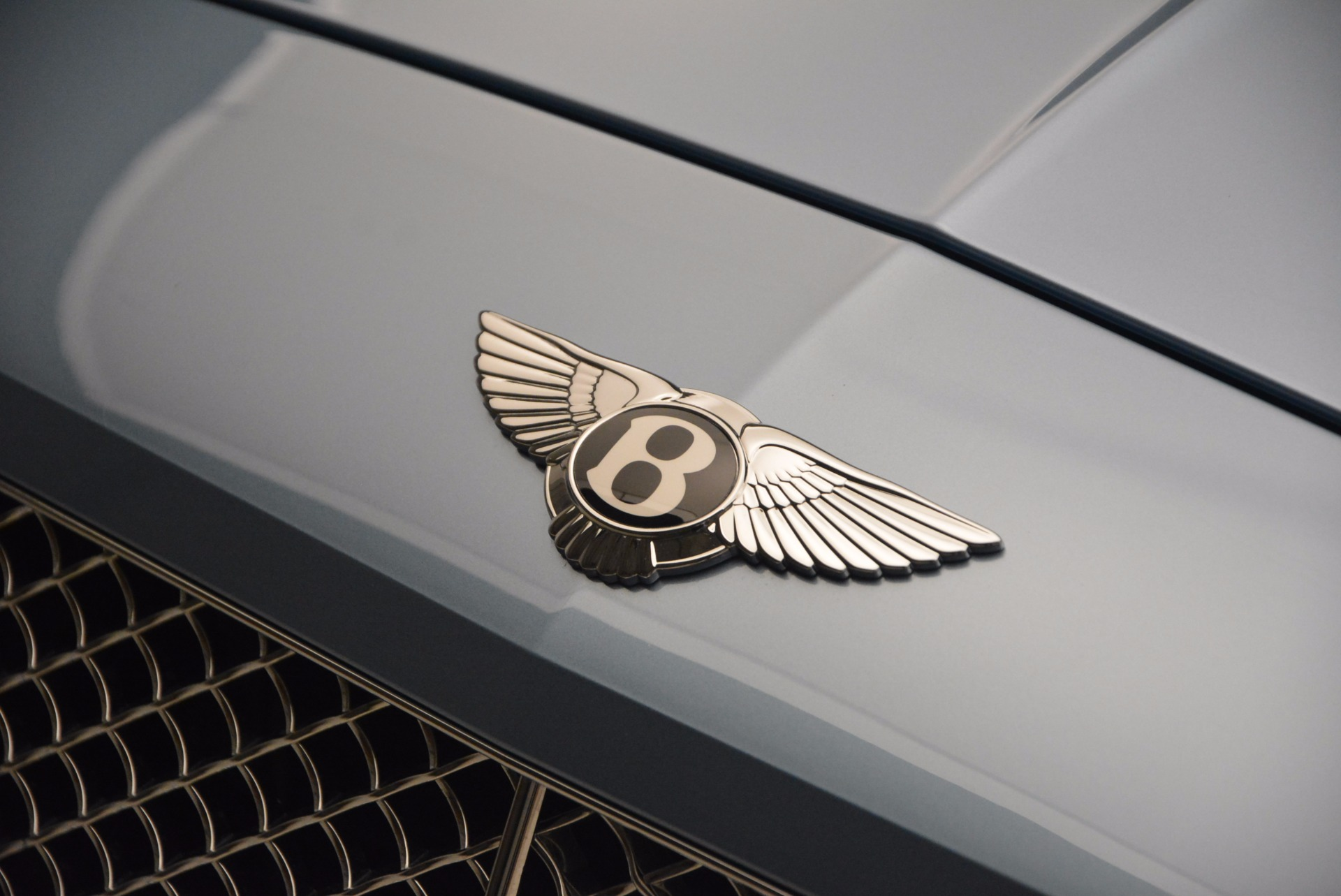 Used 2012 Bentley Continental GTC W12 For Sale In Westport, CT 1475_p28