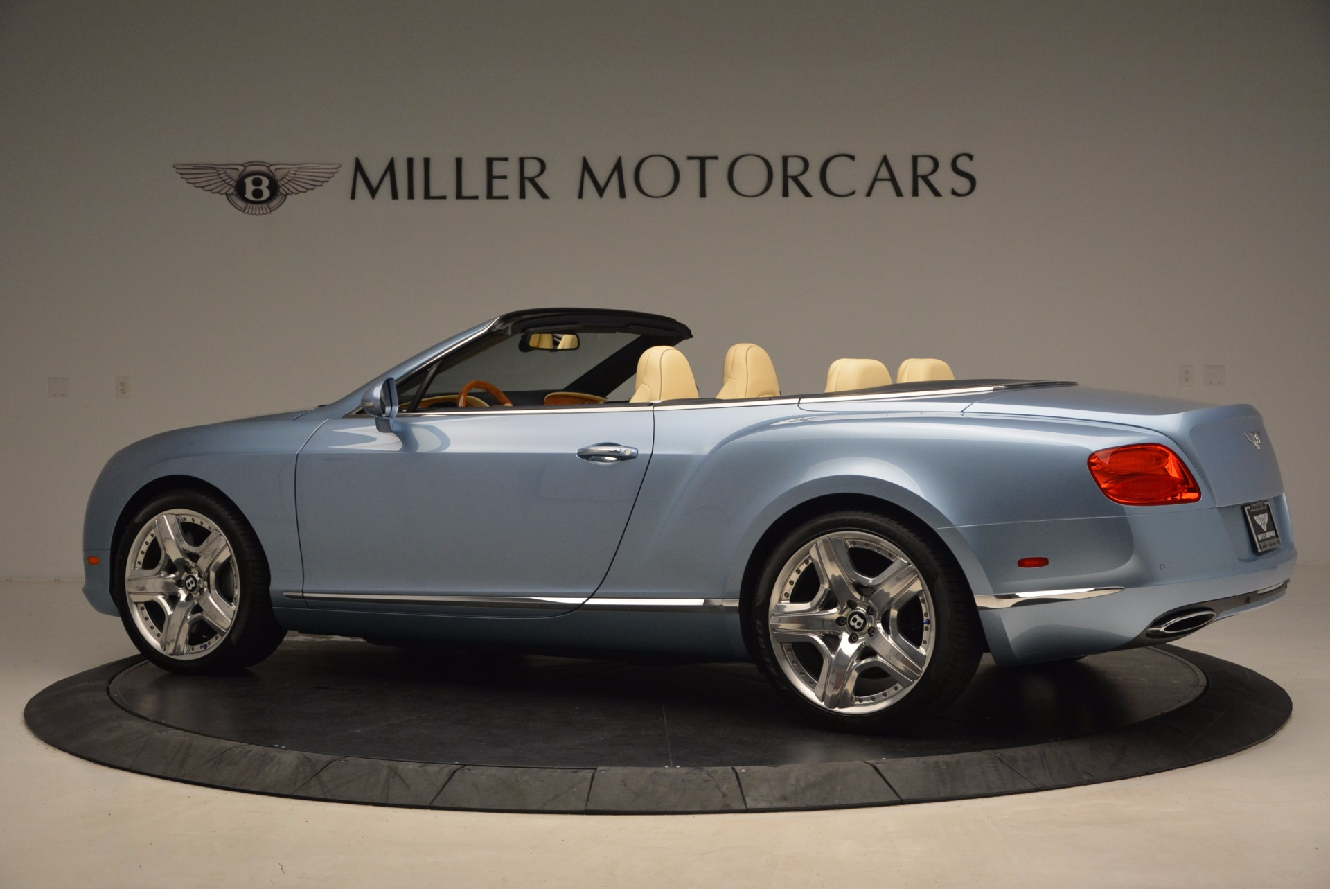 how bentley convertible sale gtc to convertibles review it is parkers gt much insure for continental