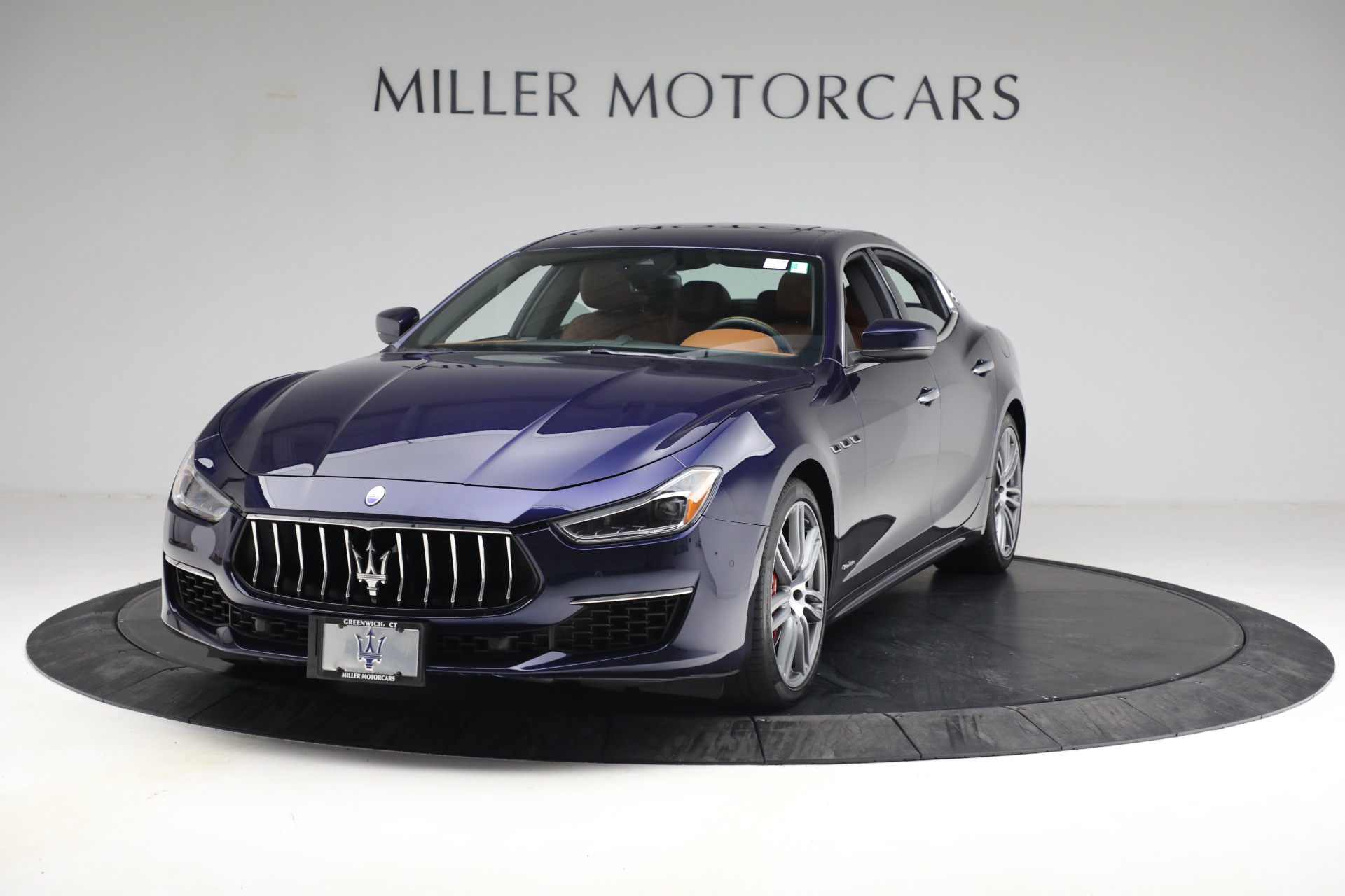 2018 maserati sq4. interesting 2018 new 2018 maserati ghibli sq4 granlusso  westport ct with maserati sq4