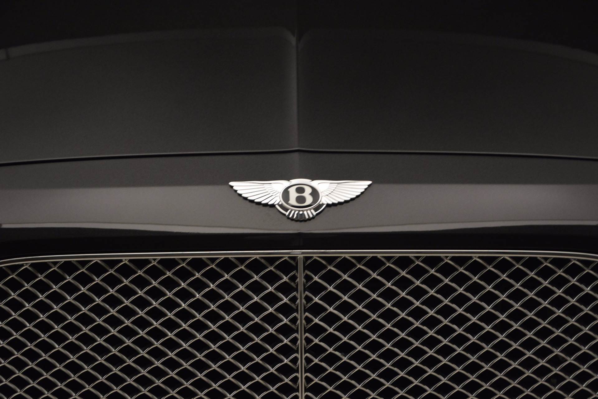 Used 2014 Bentley Flying Spur W12 For Sale In Westport, CT 1598_p19