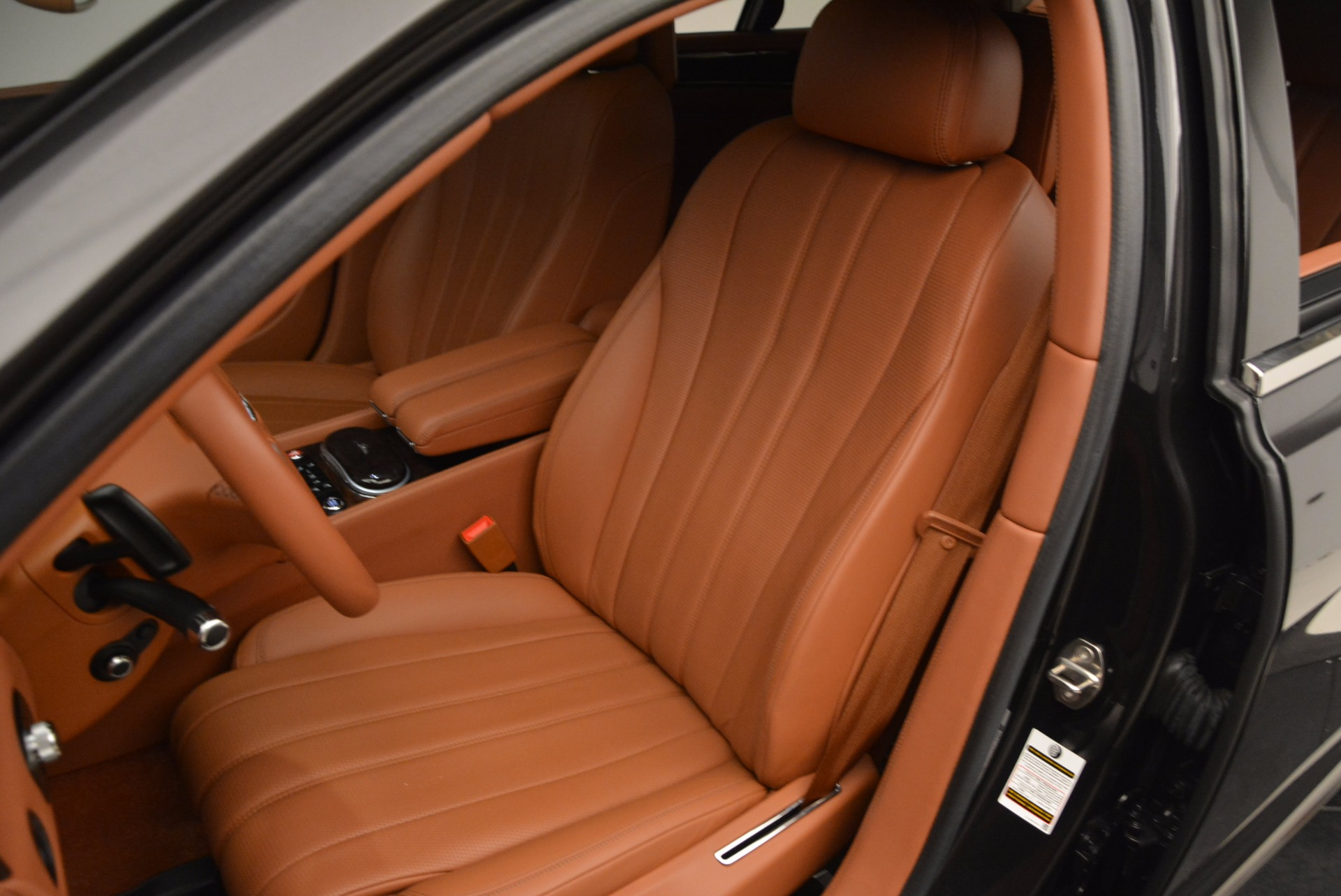 Used 2014 Bentley Flying Spur W12 For Sale In Westport, CT 1598_p28
