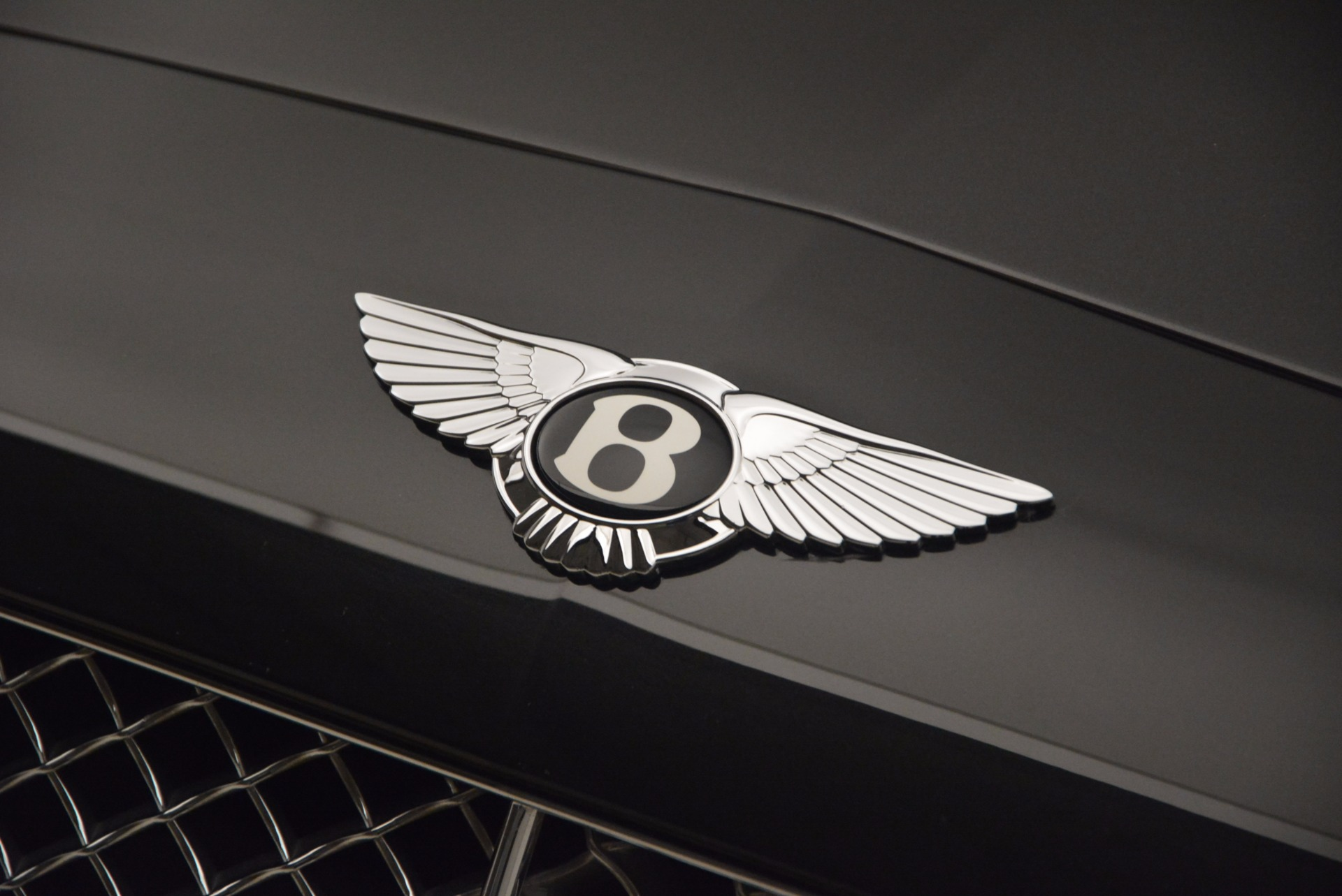 Used 2005 Bentley Continental GT W12 For Sale In Westport, CT 1677_p14