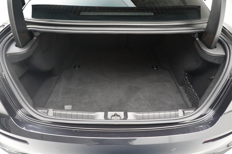 New 2018 Maserati Ghibli S Q4 For Sale In Westport, CT 1697_p20