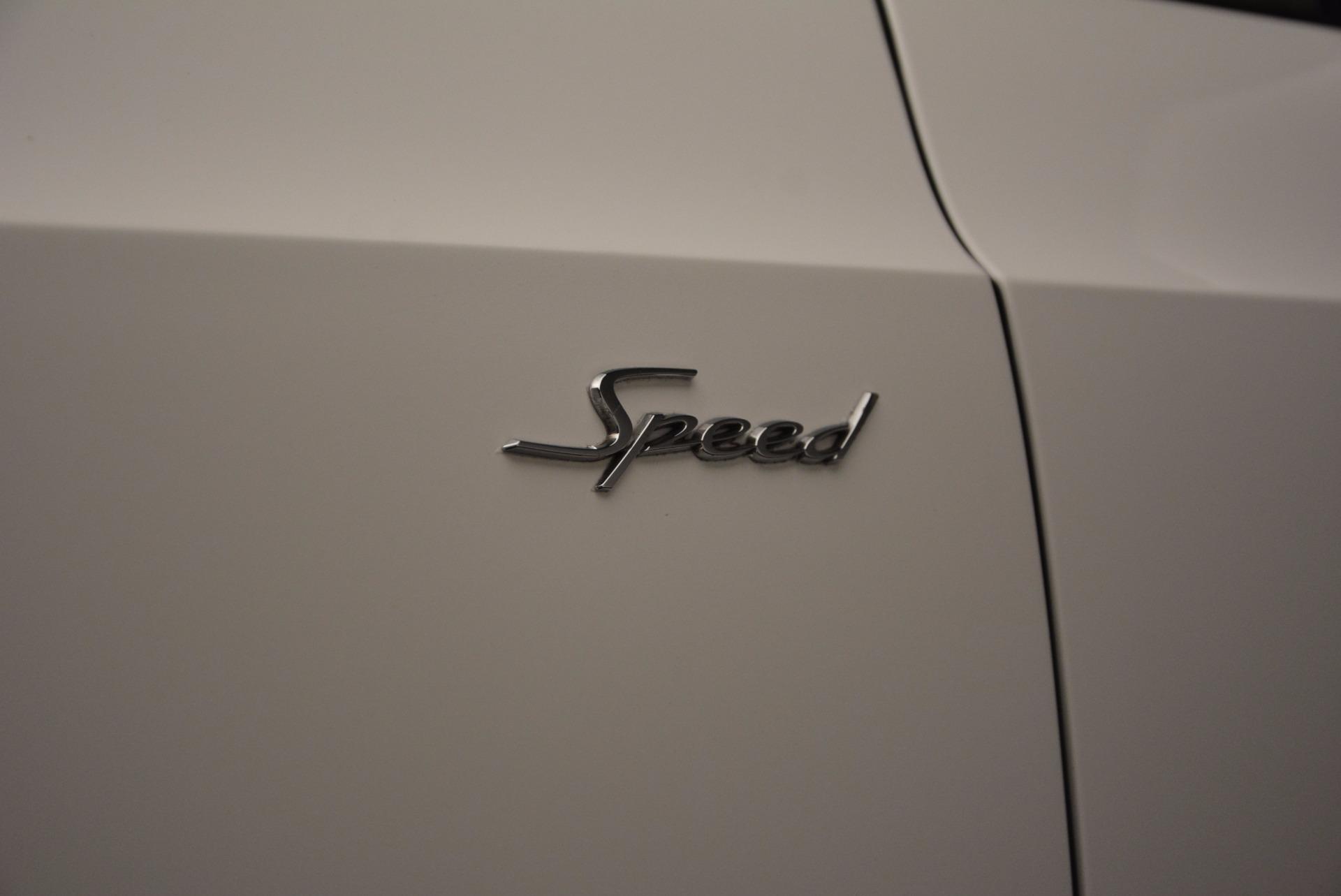 Used 2015 Bentley Continental GT Speed For Sale In Westport, CT 1714_p31