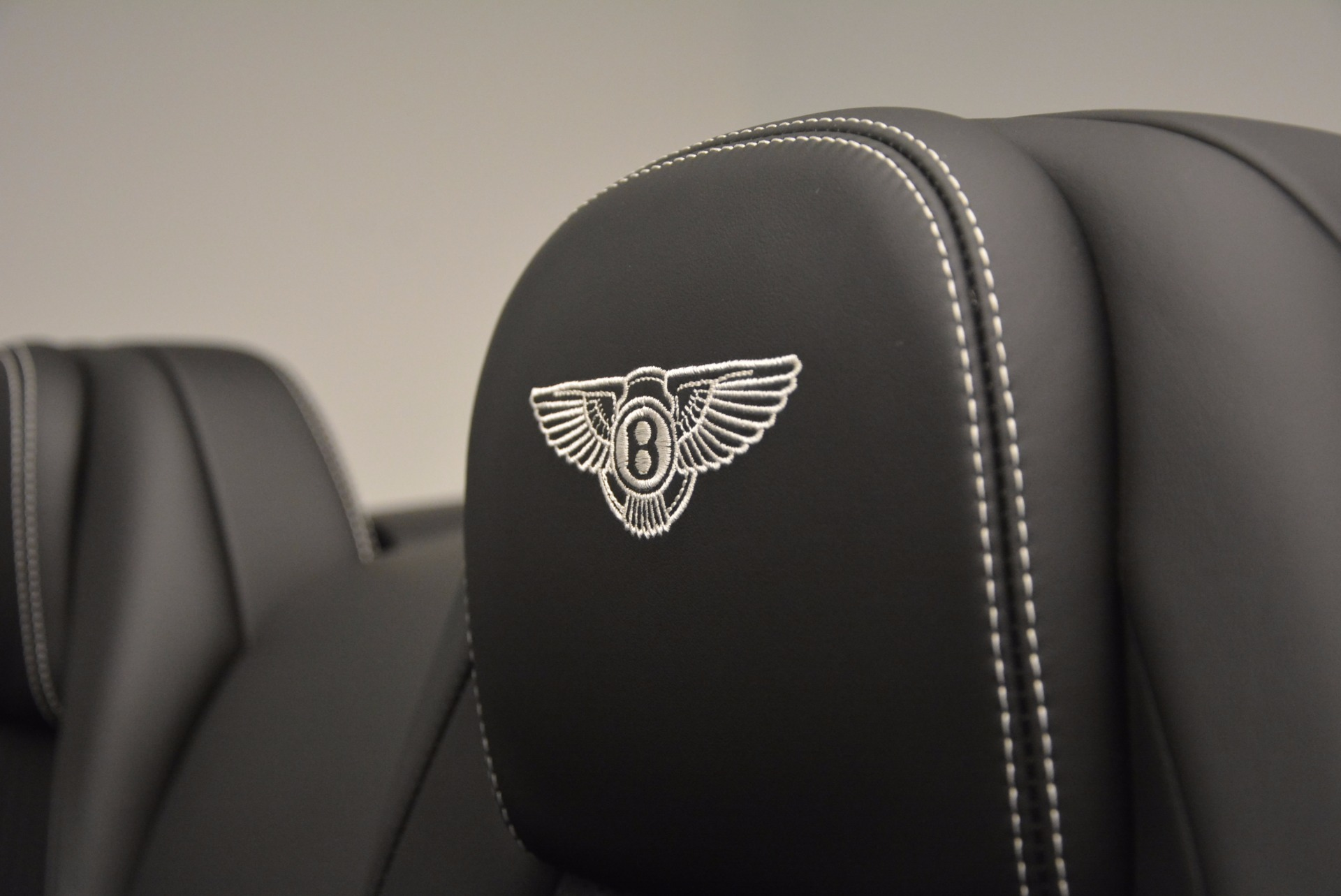 Used 2016 Bentley Continental GT V8 For Sale In Westport, CT 1728_p37