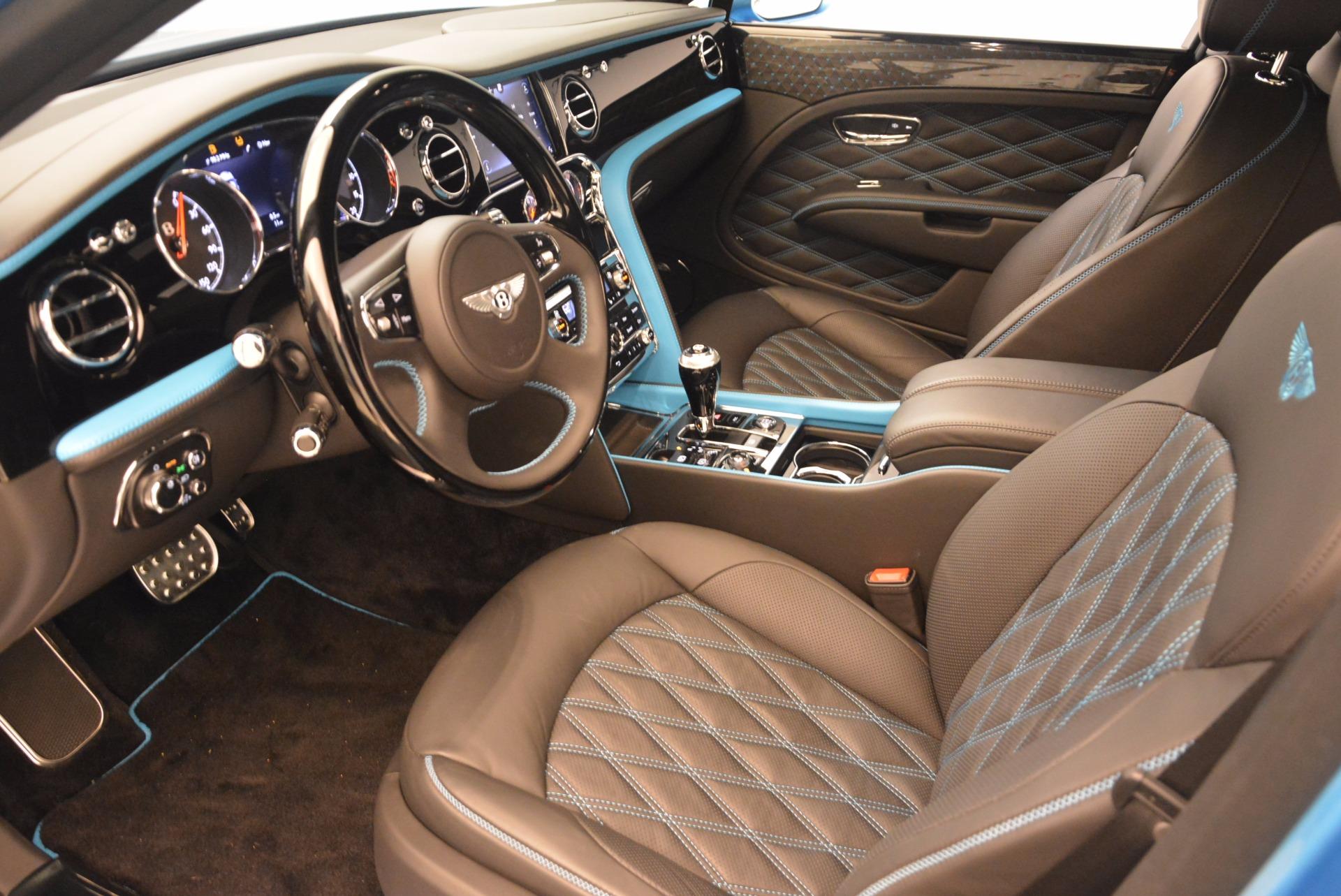 Bentley Mulsanne 2018 | Best new cars for 2018 on bentley truck, lamborghini urus interior, bentley interior wallpaper, jaguar xj interior, bentley coupe on 26s, cadillac escalade interior, bentley continental gt interior, bentley turbo r, porsche panamera interior, bentley hunaudieres interior, bentley coupe interior, bentley eight interior, bentley limo interior, bentley auto interior, bentley arnage, bmw 7 series interior, bentley brooklands, mclaren f1 interior, lamborghini gallardo interior, bentley car's interior,
