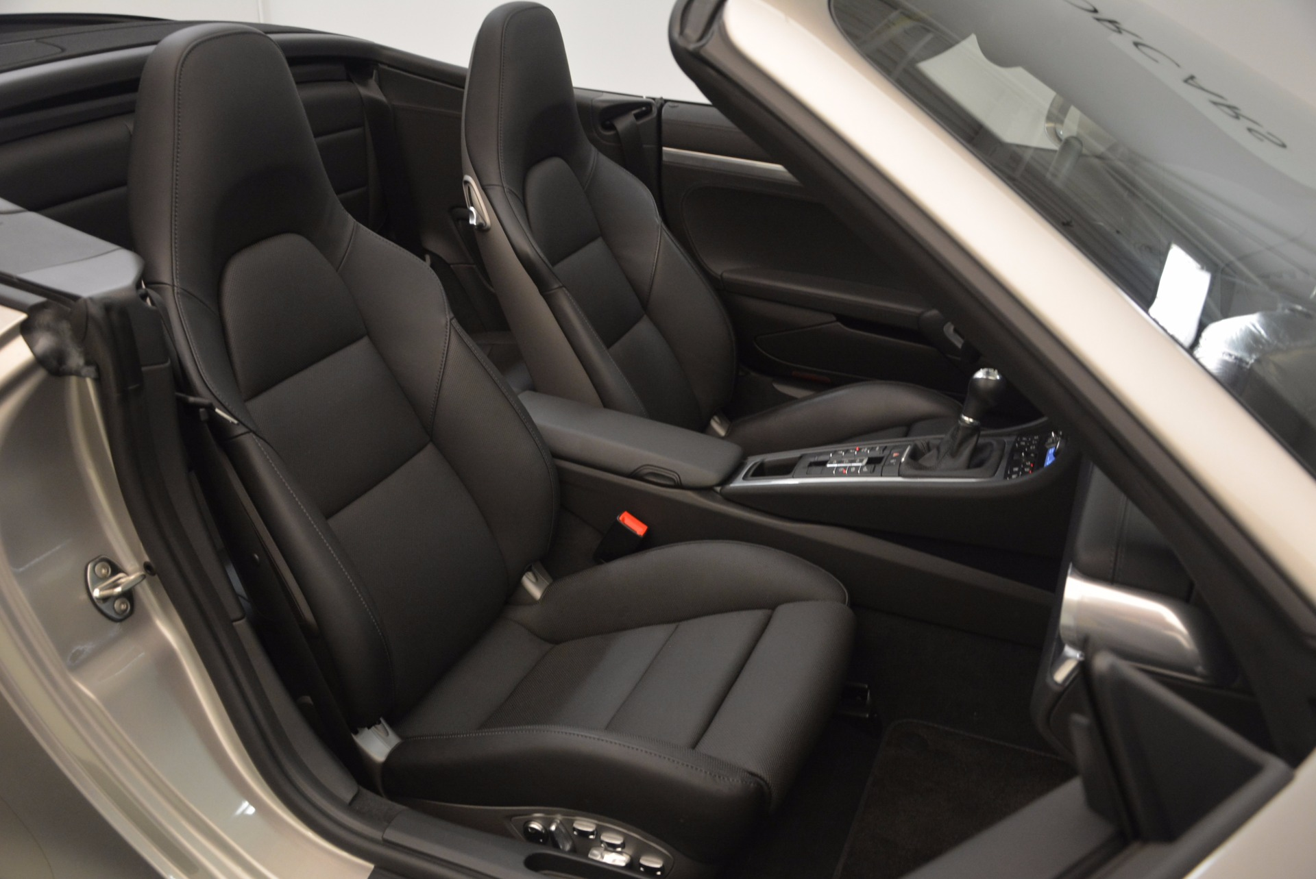 Used 2012 Porsche 911 Carrera S For Sale In Westport, CT 1790_p31