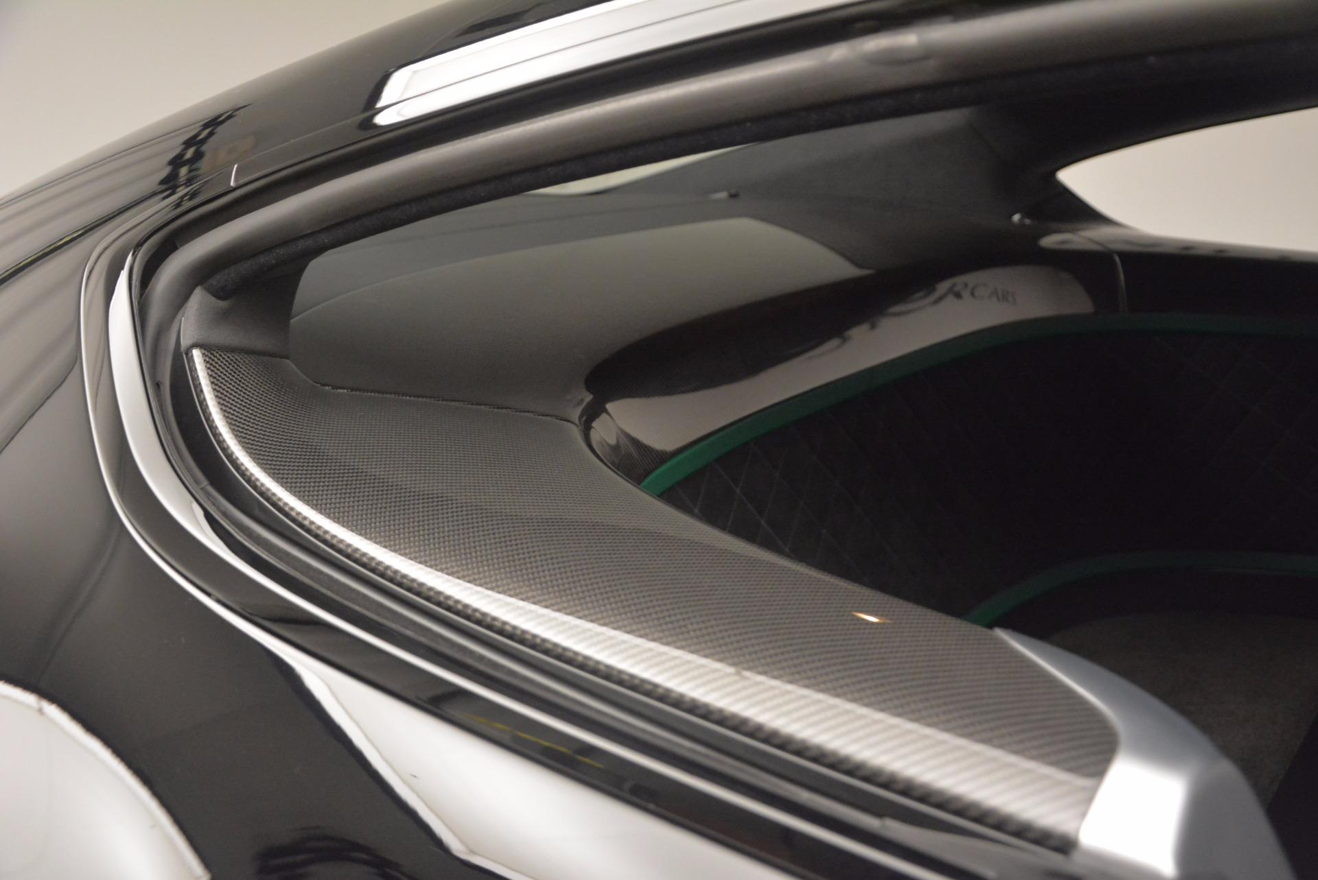 Used 2015 Bentley Continental GT GT3-R For Sale In Westport, CT 1794_p28