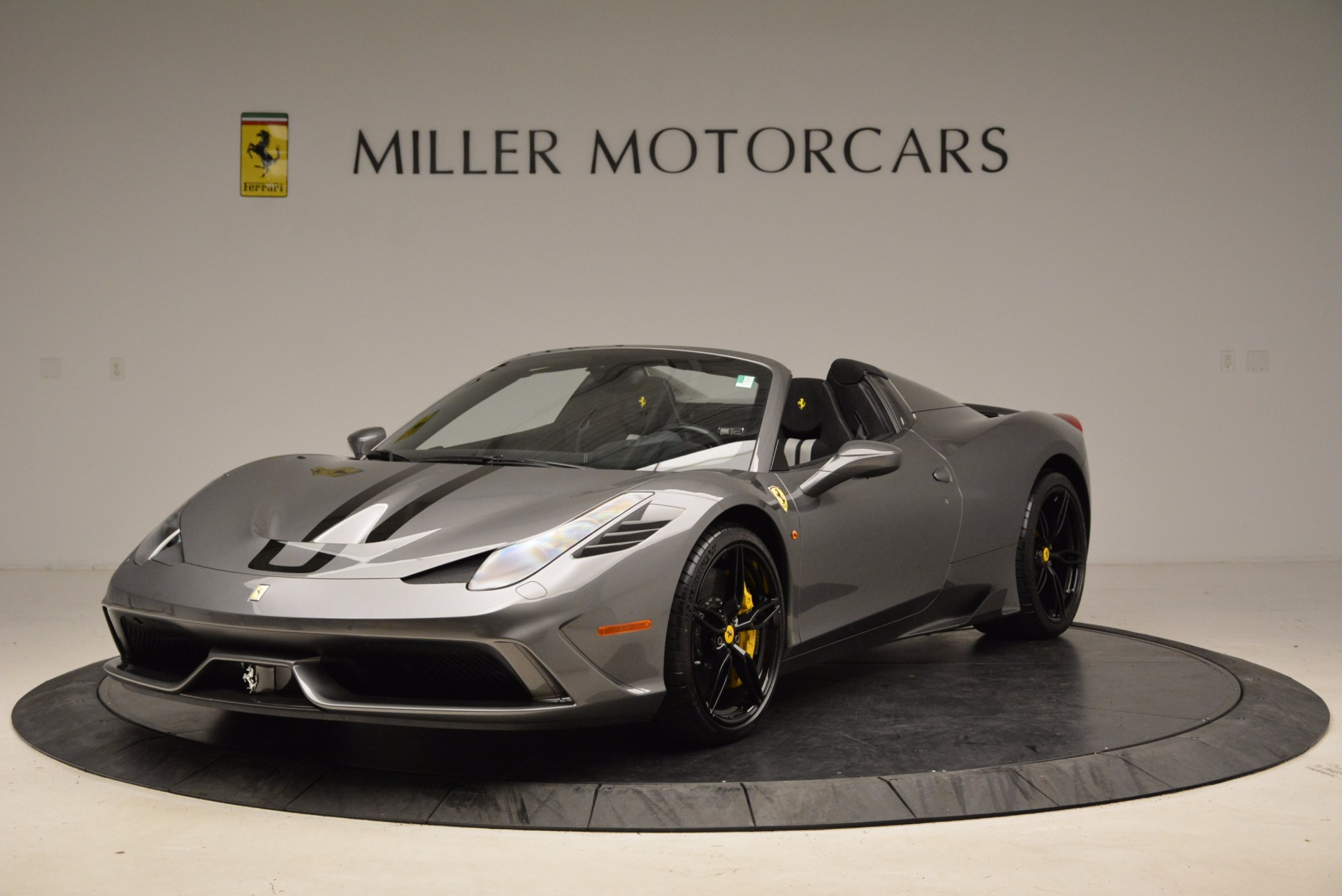 aperta for sale states cars used united greenwich ferrari speciale in on