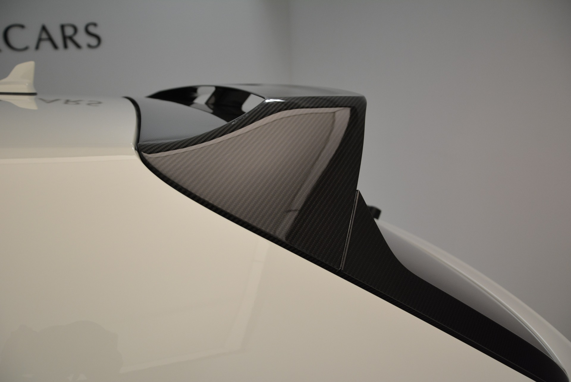 New 2018 Bentley Bentayga Black Edition For Sale In Westport, CT 1874_p23