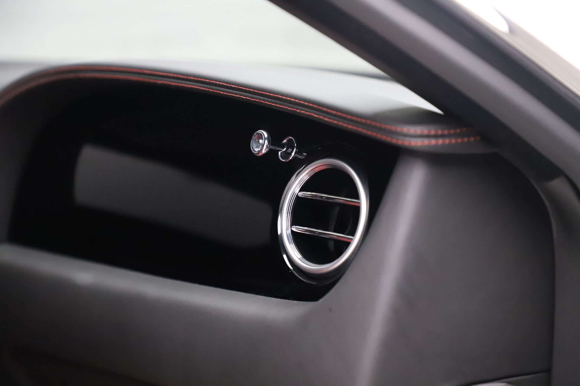Used 2016 Bentley Continental GT V8 S For Sale In Westport, CT 19_p27