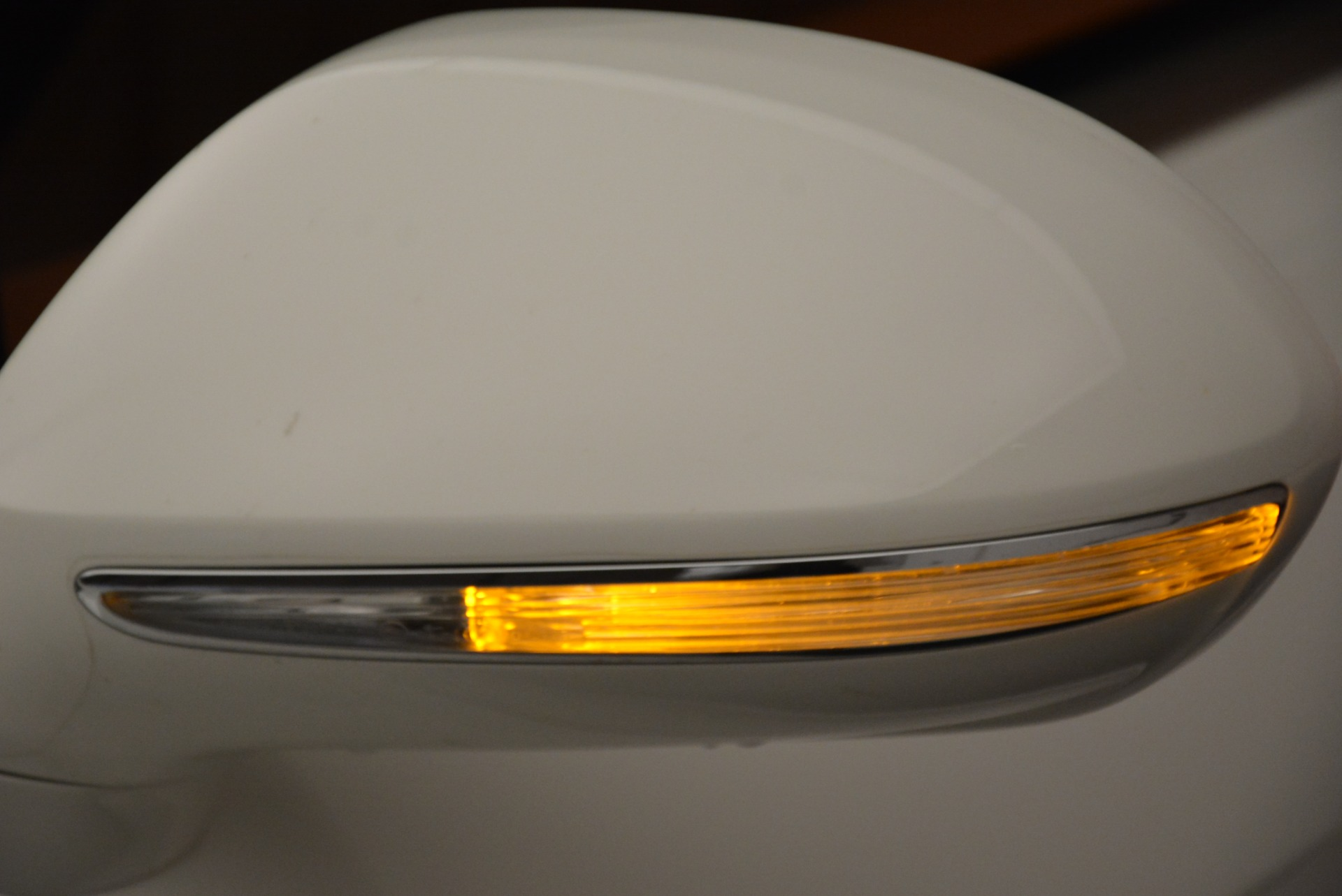 Used 2014 Bentley Flying Spur W12 For Sale In Westport, CT 1906_p18
