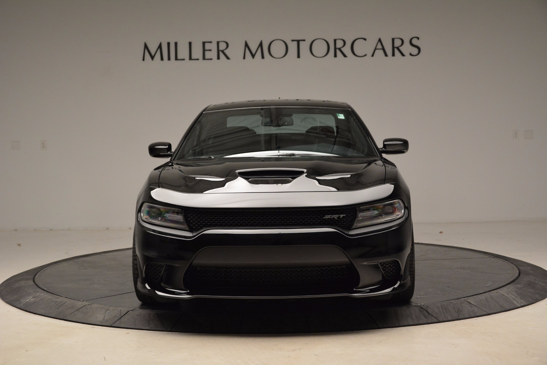 Used 2017 Dodge Charger SRT Hellcat For Sale In Westport, CT 1908_p12