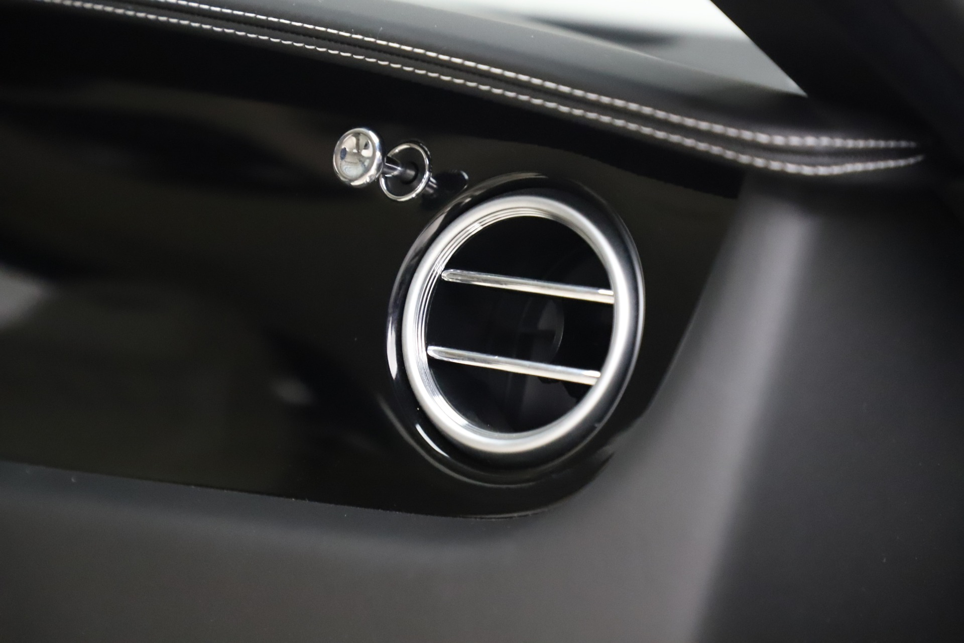 Used 2016 Bentley Continental GT W12 For Sale In Westport, CT 20_p25