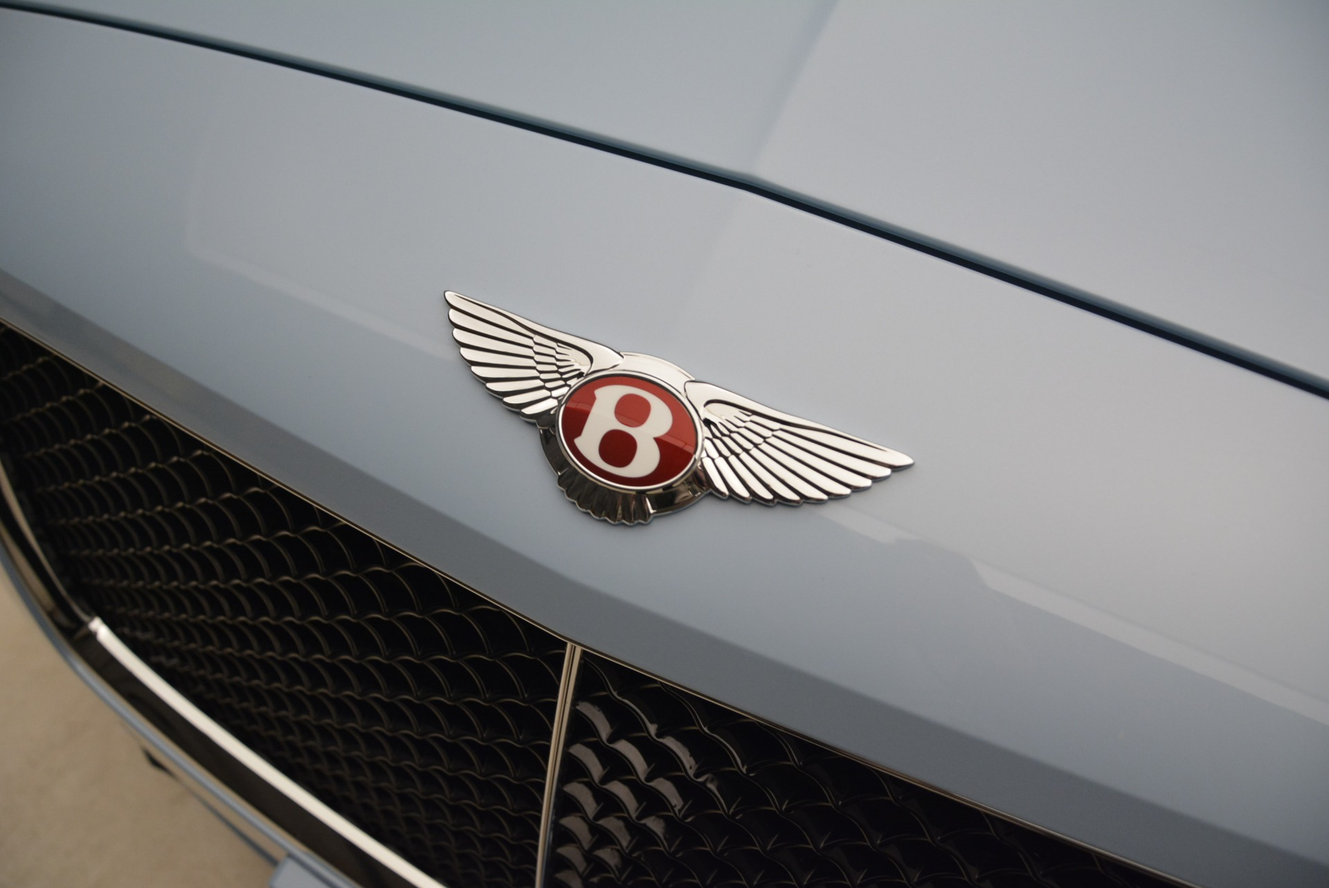 Used 2016 Bentley Continental GT V8 S For Sale In Westport, CT 2077_p15