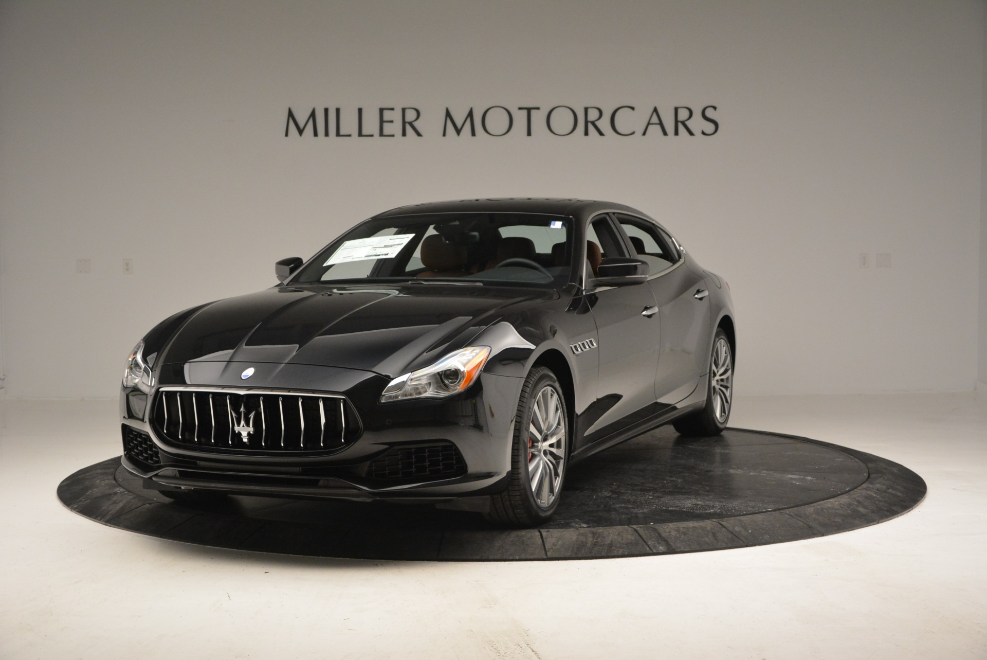 2018 maserati quattroporte s q4 stock # w574 for sale near westport