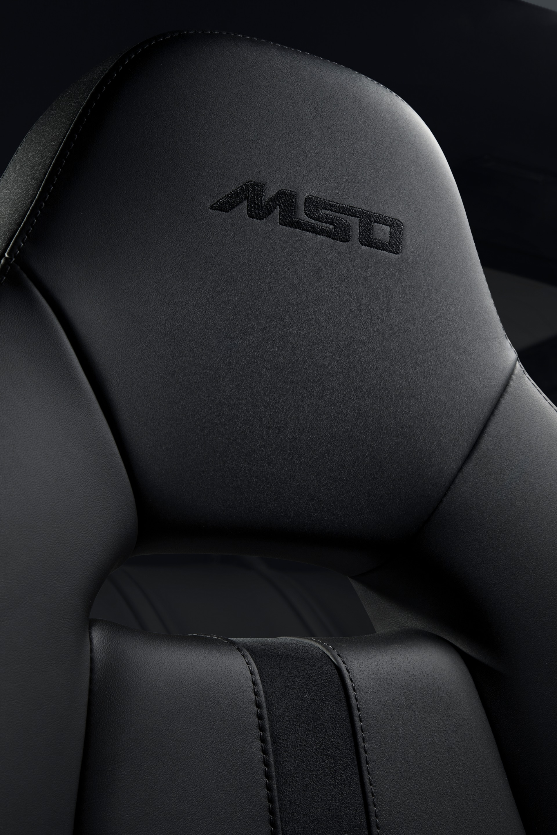 New 2018 MCLAREN 570GT MSO COLLECTION - LIMITED EDITION For Sale In Westport, CT 2136_p9