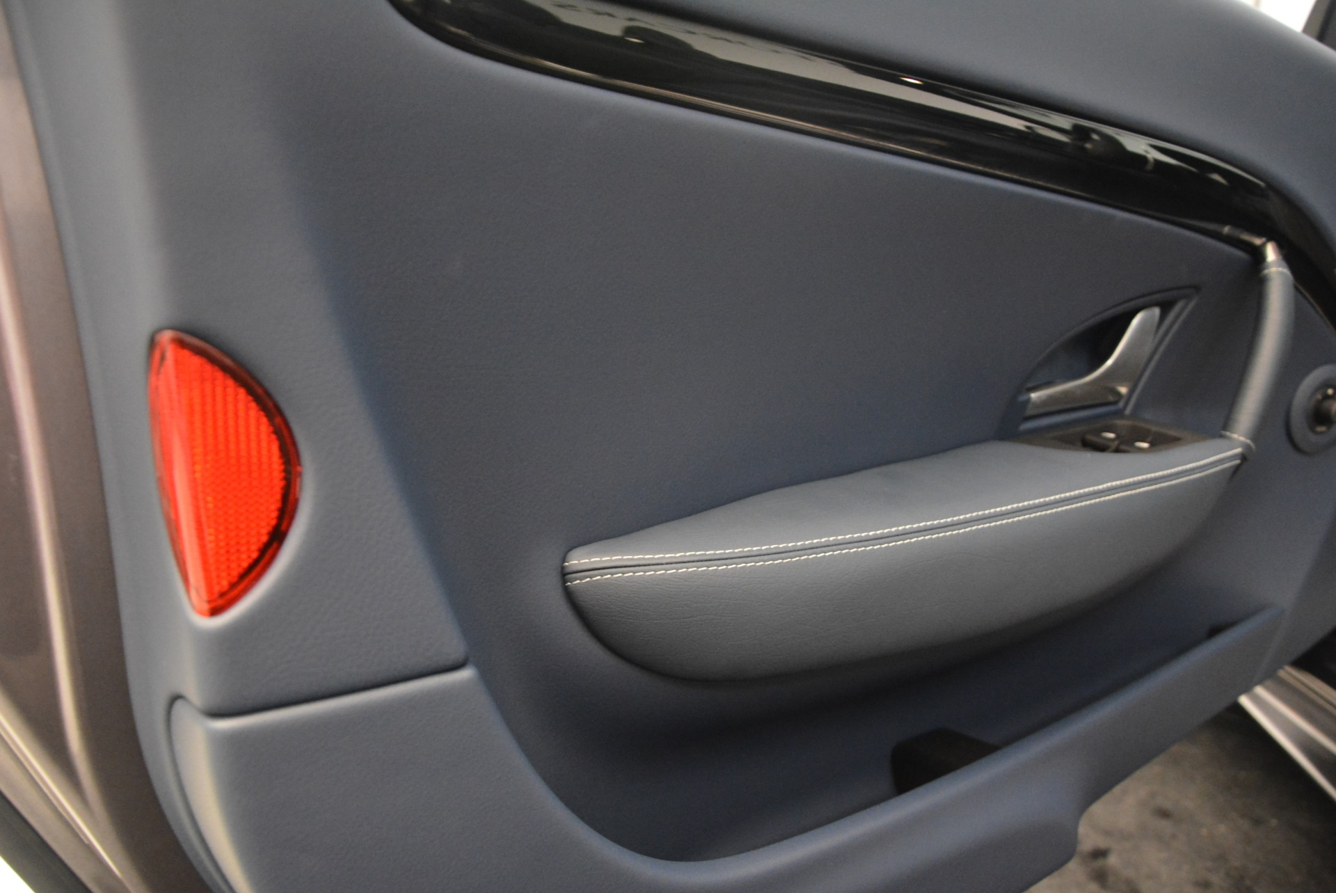 New 2018 Maserati GranTurismo Sport Convertible For Sale In Westport, CT 2140_p29