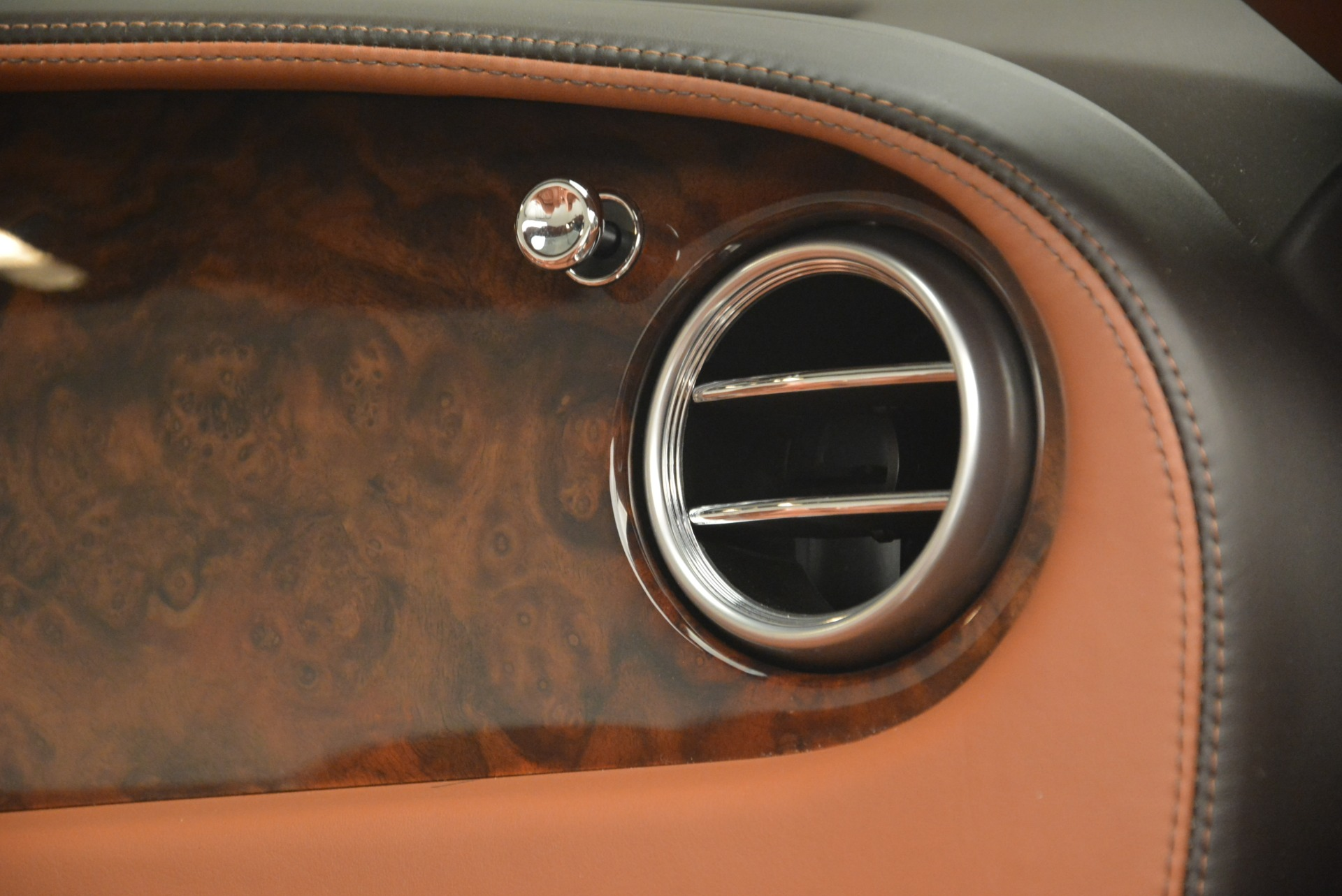 Used 2008 Bentley Continental GT W12 For Sale In Westport, CT 2190_p46