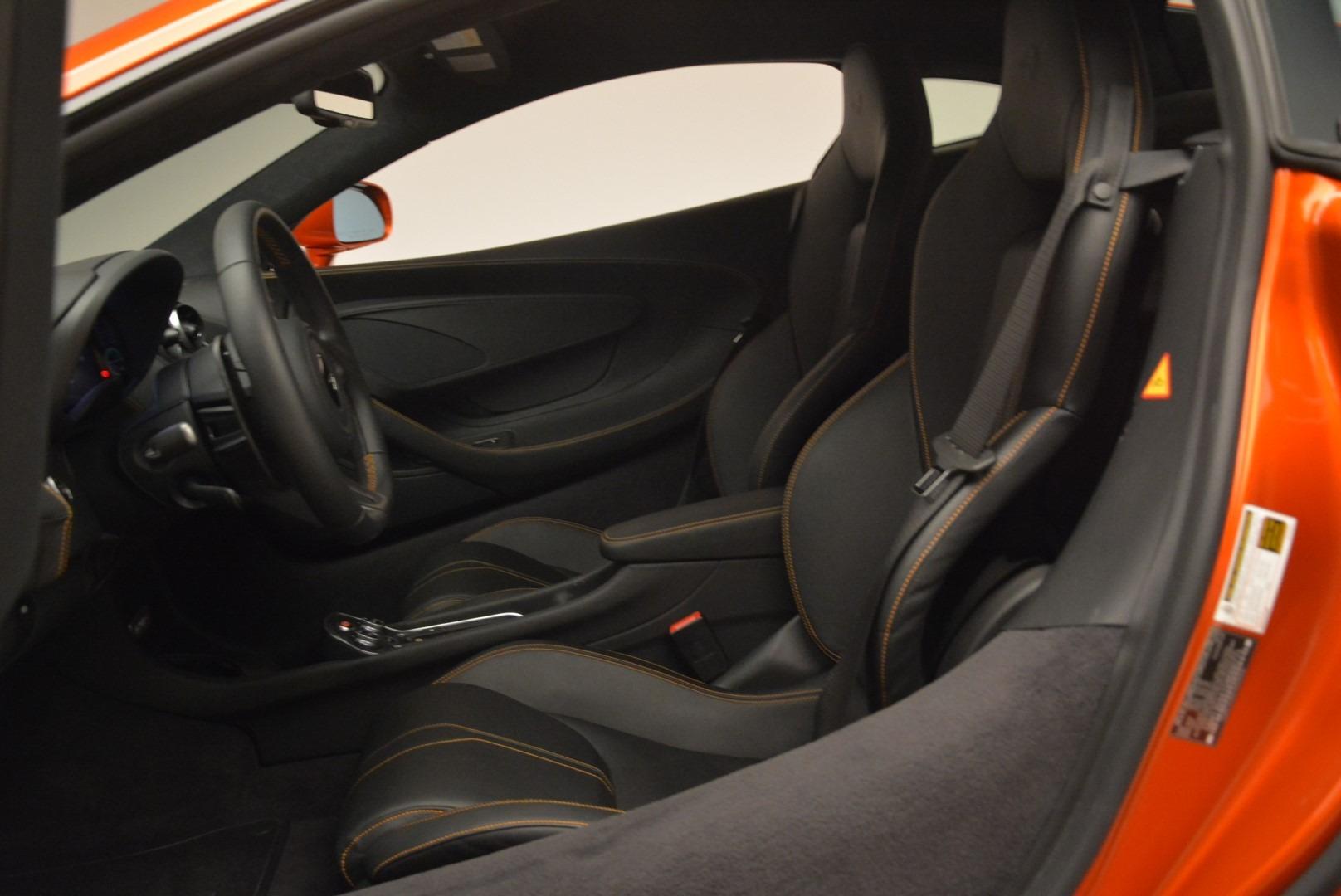 Used 2016 McLaren 570S  For Sale In Westport, CT 2261_p18