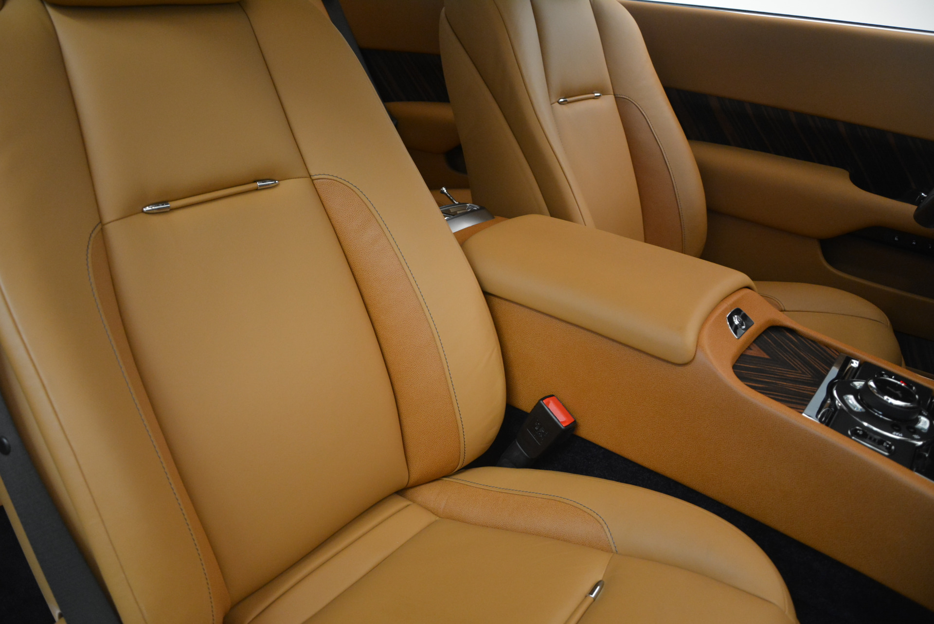 Used 2014 Rolls-Royce Wraith  For Sale In Westport, CT 2305_p29
