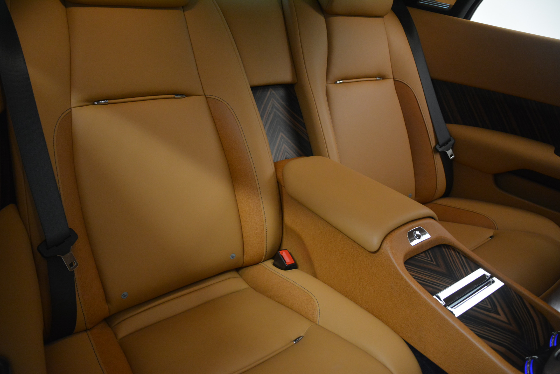 Used 2014 Rolls-Royce Wraith  For Sale In Westport, CT 2305_p30