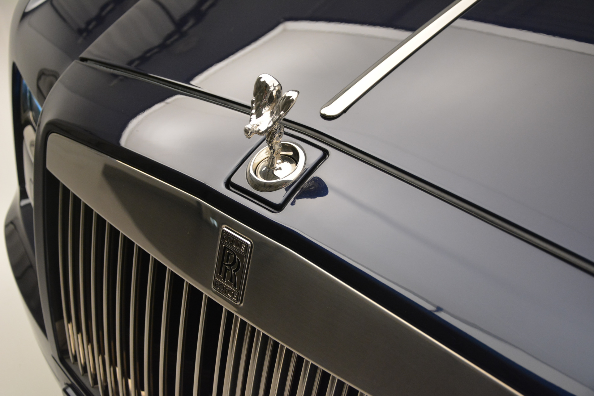 Used 2014 Rolls-Royce Phantom Drophead Coupe  For Sale In Westport, CT 2356_p31